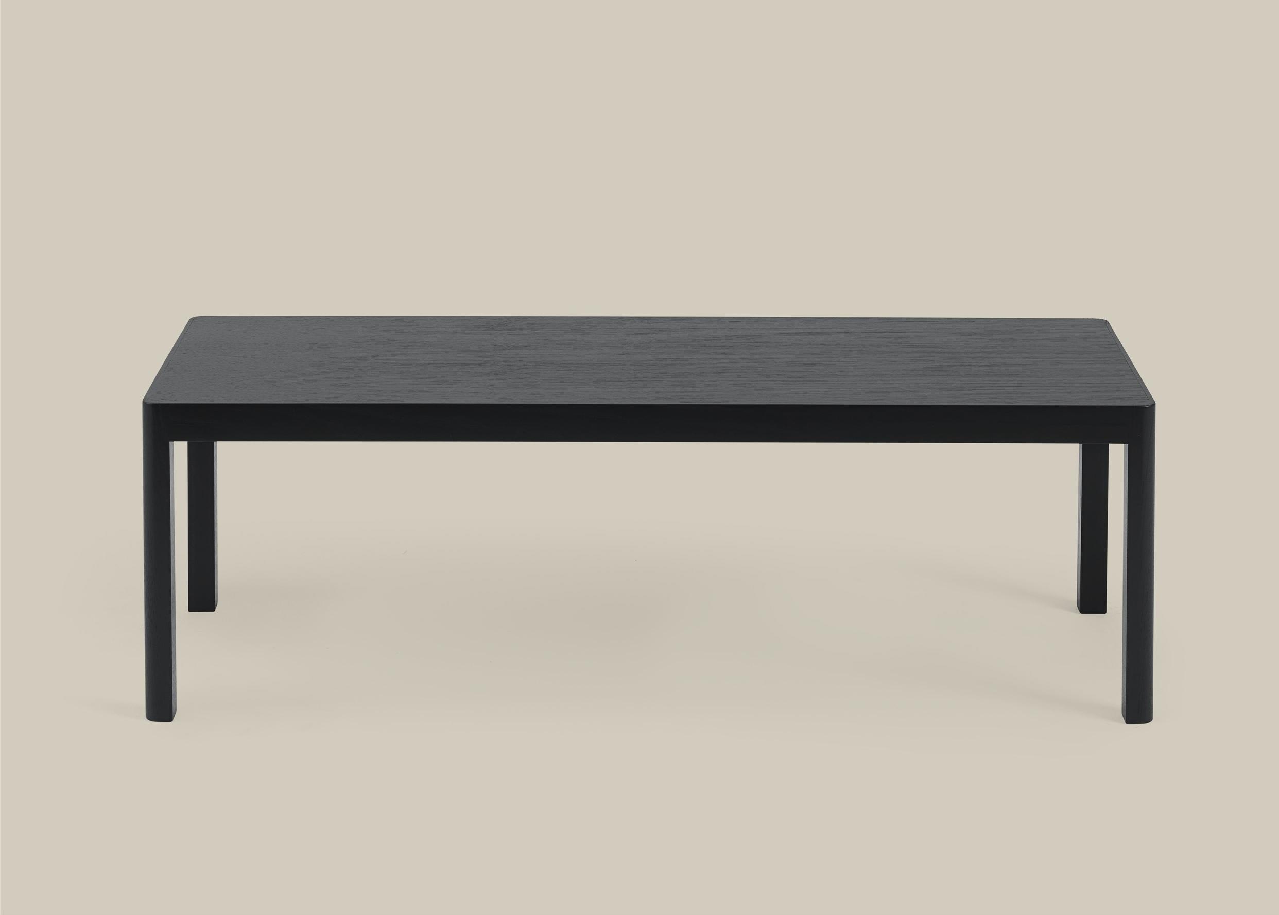 Workshop-coffee-table-black-front-CB-Muuto-5000x5000-hi-res_(150).jpg