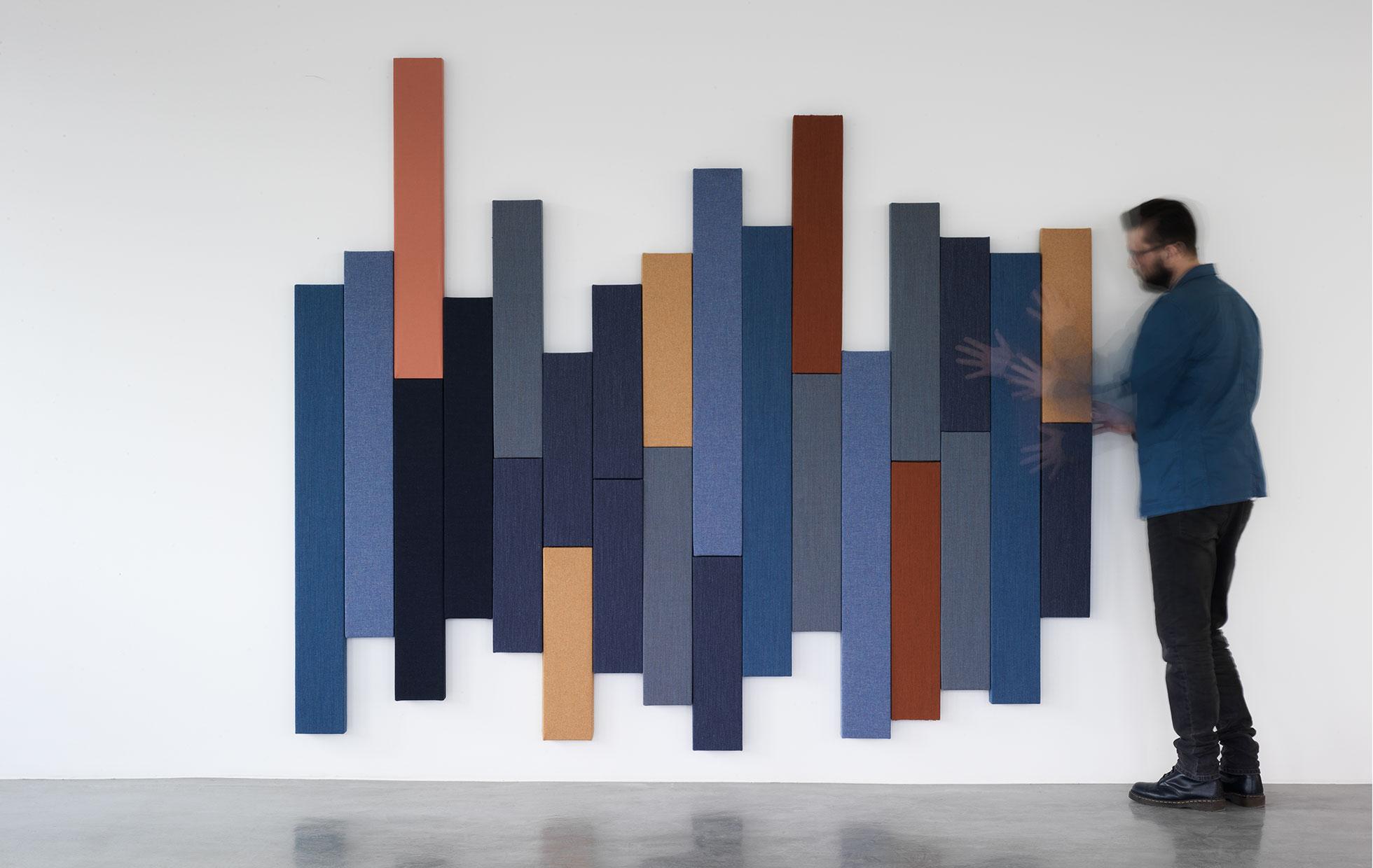 Timber-väggabsorbent-2.jpg