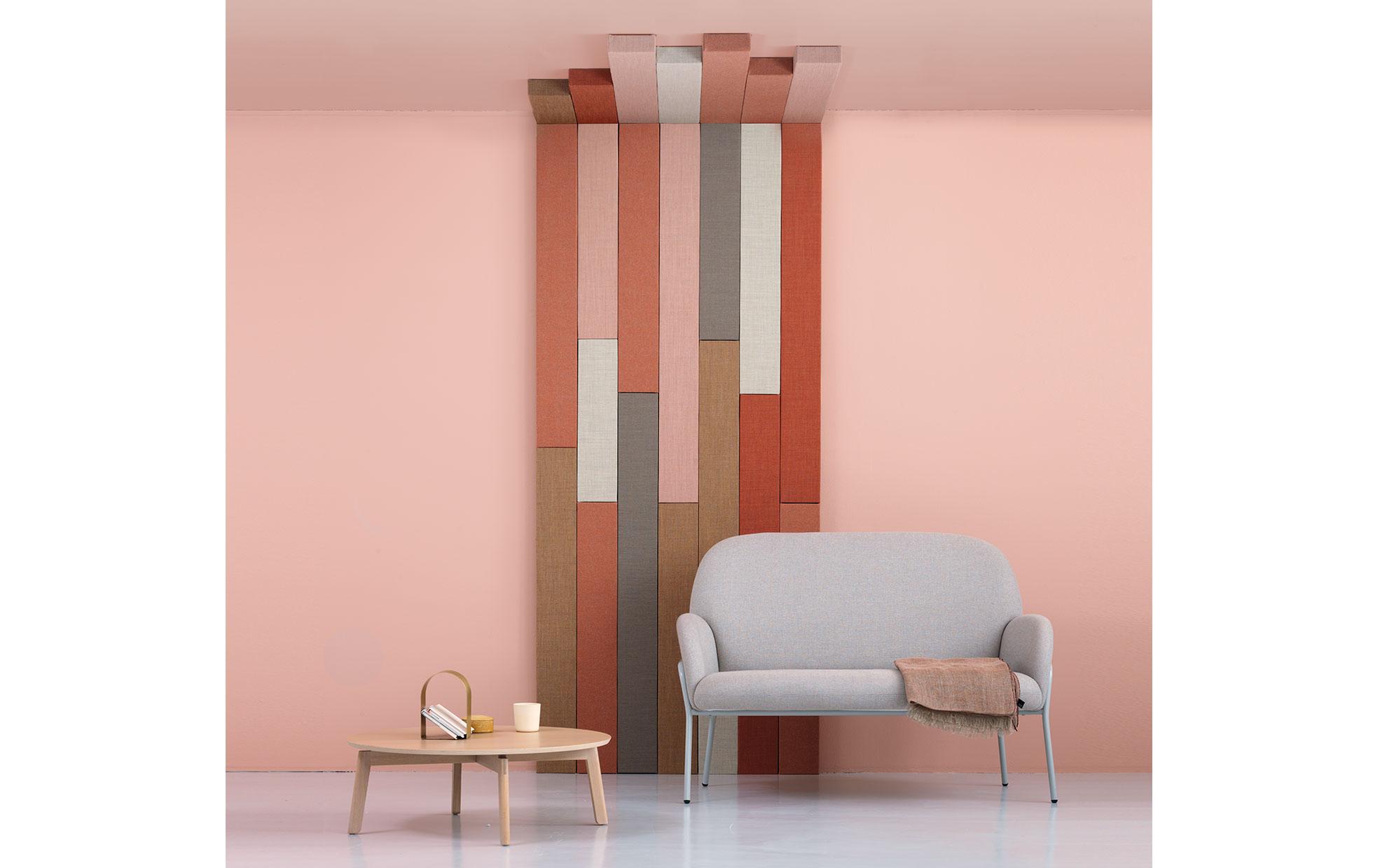 Timber-väggabsorbent-1.jpg