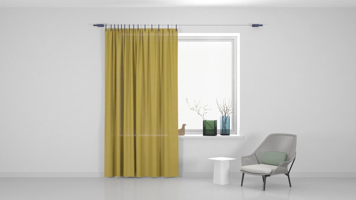 Ready-made-curtain_kvadrat.jpg