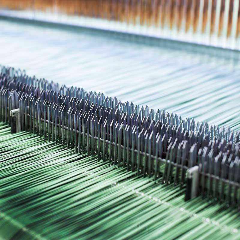 bolon flooring weaving.jpg