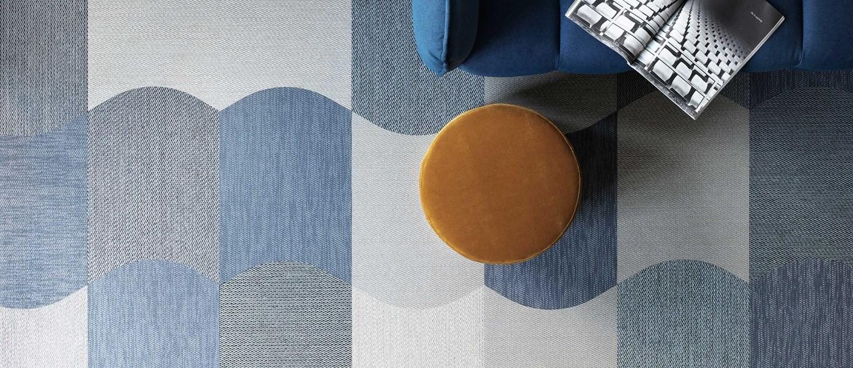 bolon tiles wave flooring .jpg