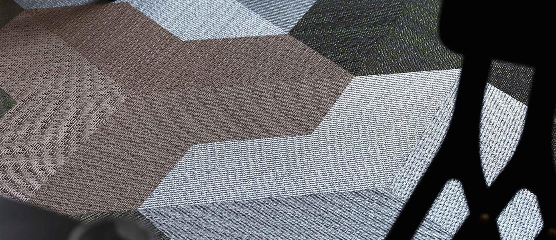 bolon flooring tiles wing.jpg