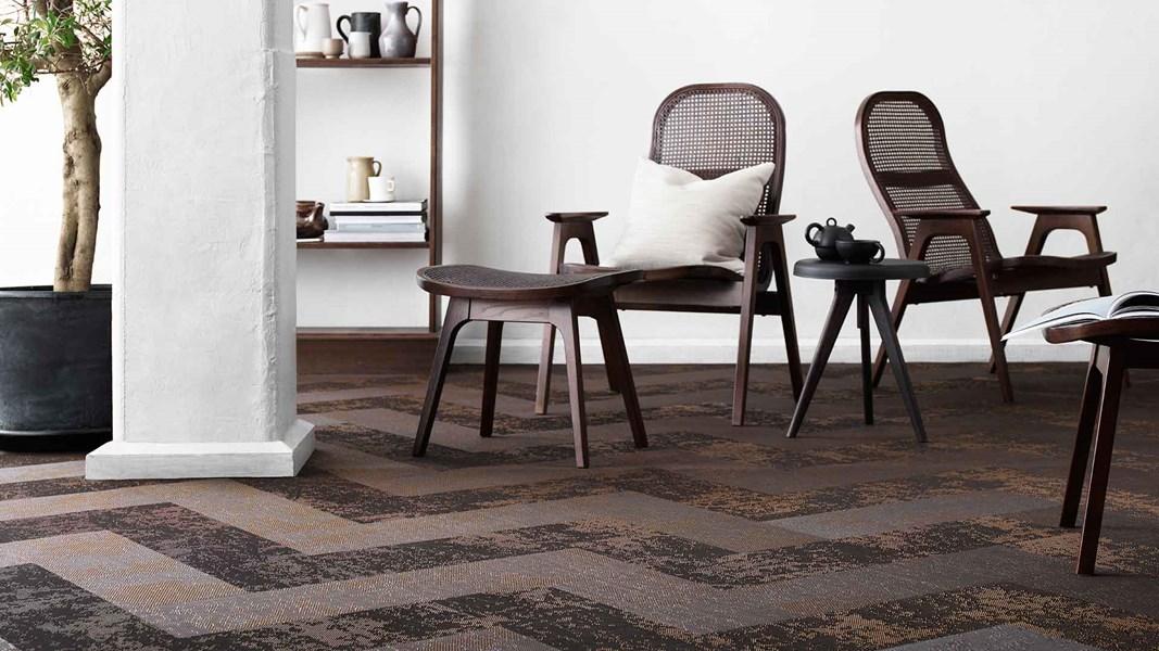 bolon flooring rectangle tiles .jpg