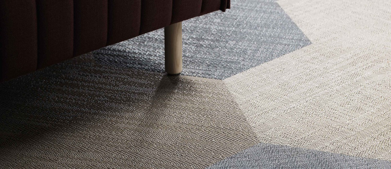 bolon flooring hexagon tiles .jpg