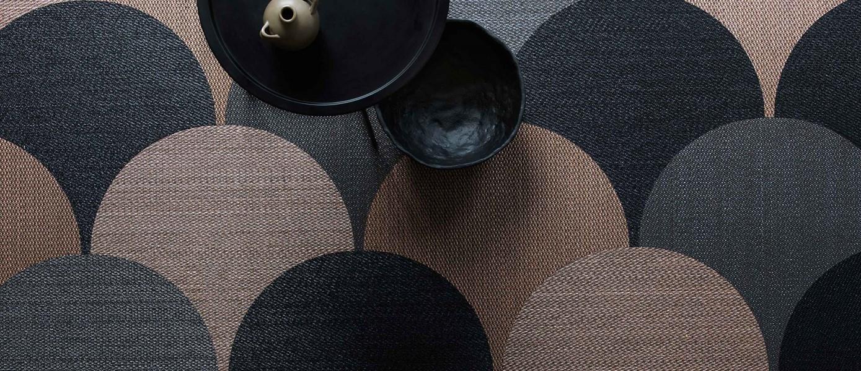 bolon flooring scale pattern.jpg