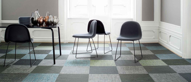bolon flooring square tiles .jpg