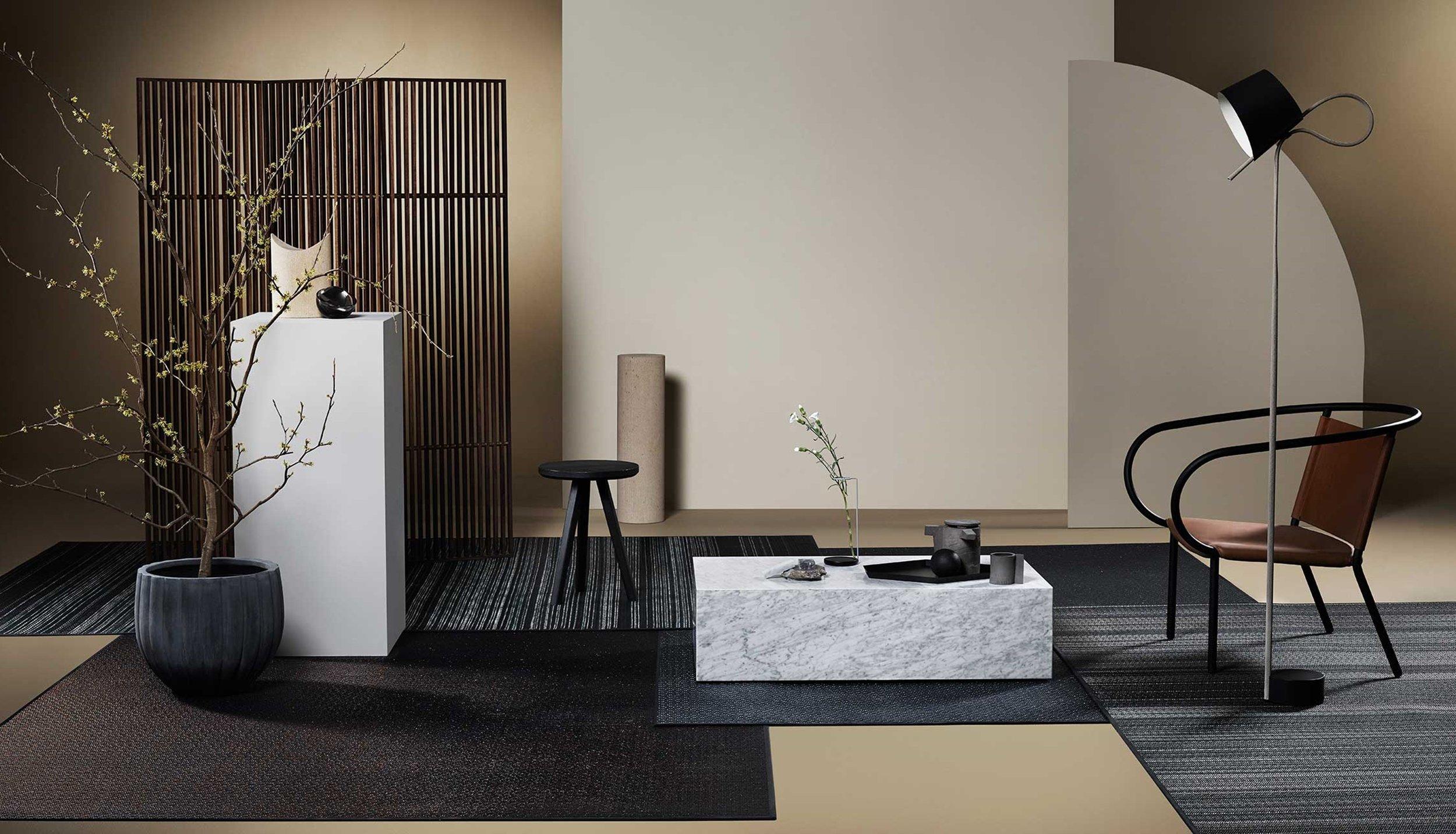 bolon flooring rug .jpg