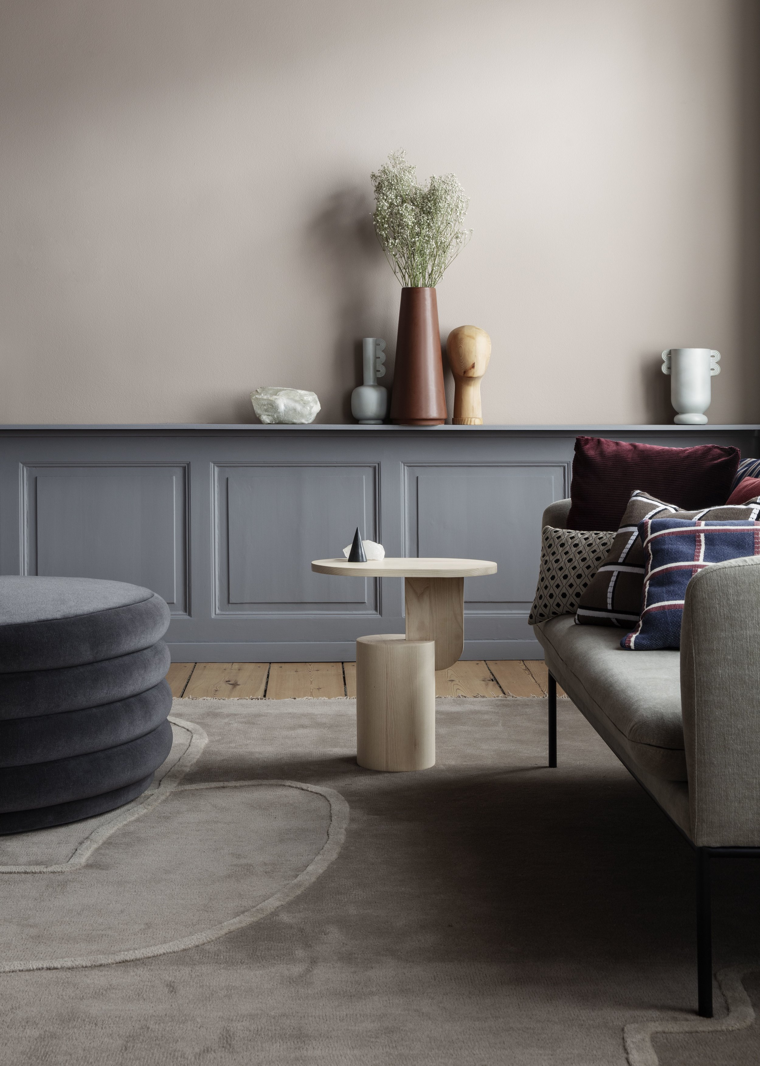 insert side table, ferm living, interiors, furniture, scandinavian design 1.jpg