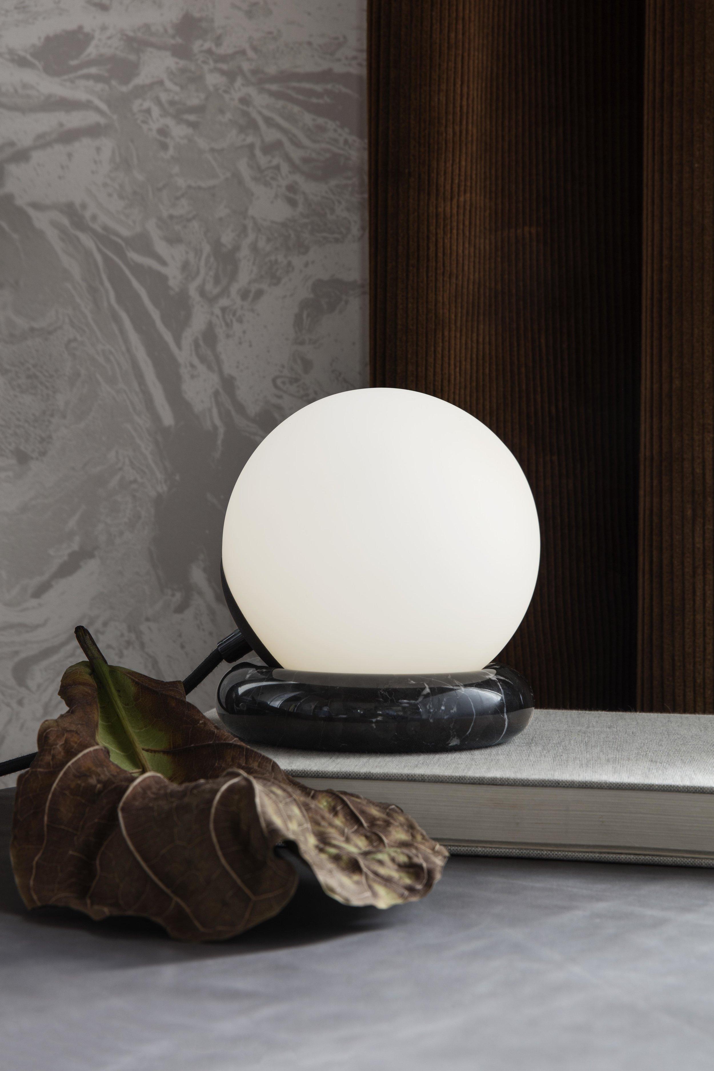 Rest lamp, Ferm living, lighting, table lamp, interiors, scandinavian design, modern lighting.jpg
