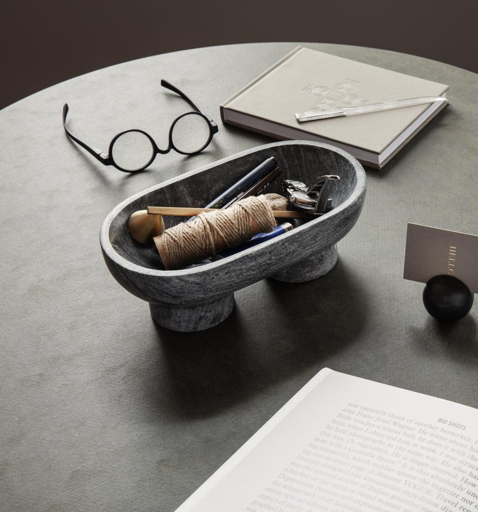 Alza bowl, ferm living, home accesories, workspace, scandinavian design interiors .jpg