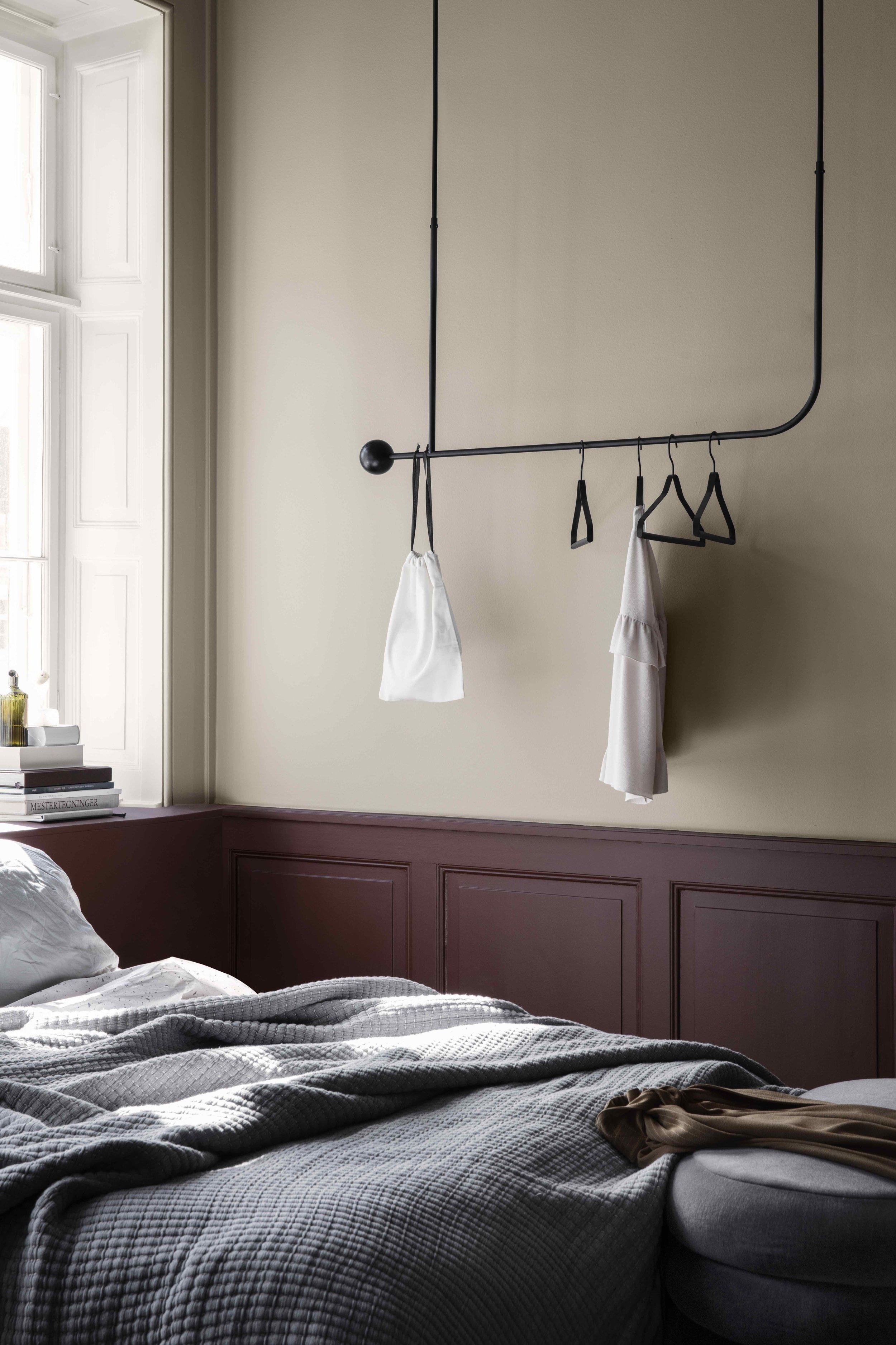 Pujo Hanging coat rack, ferm living, interiors bedroom, home decor.jpg