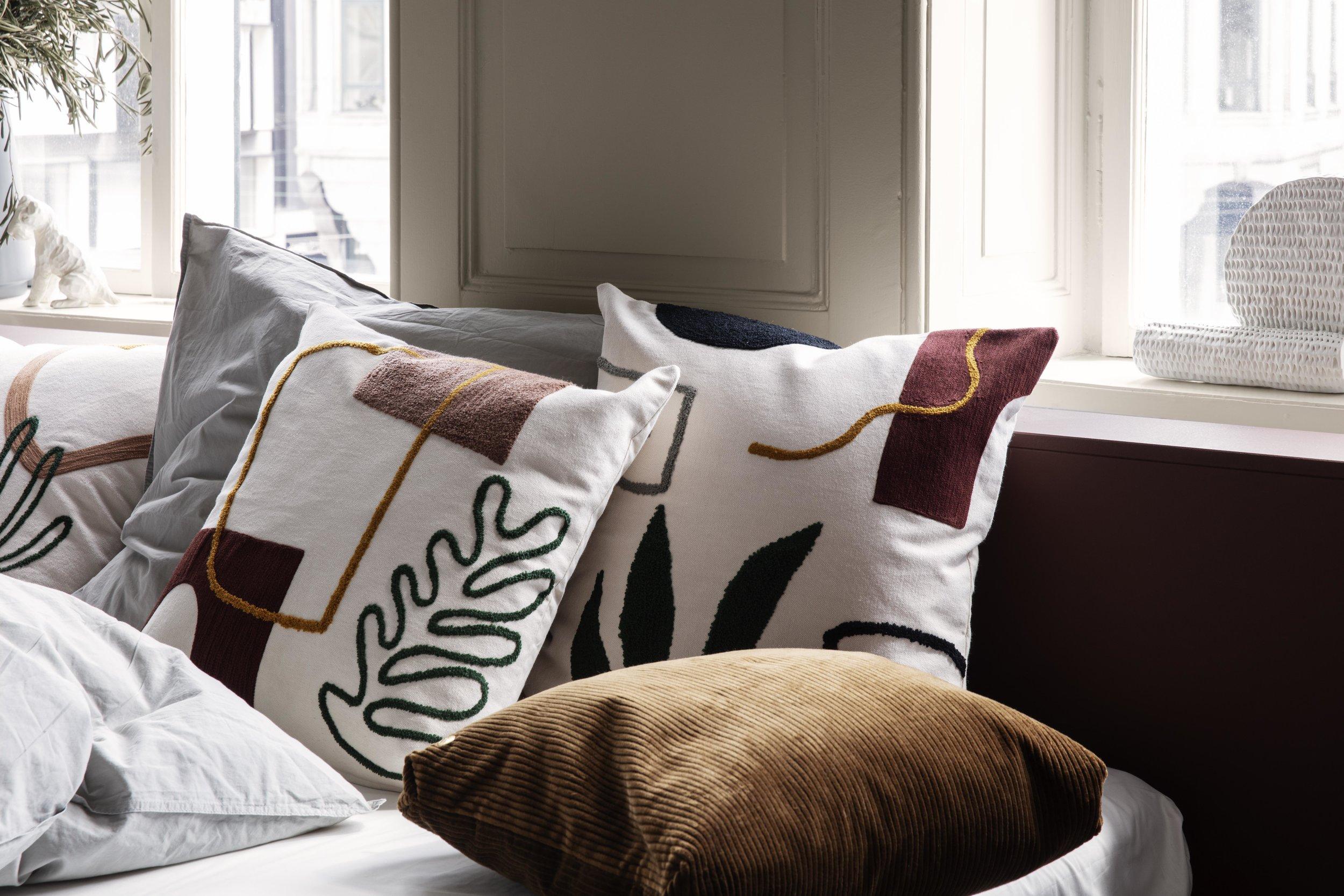 Mirage cushion, ferm living, home decor, home accesories, interiors, scandinavian design .jpg