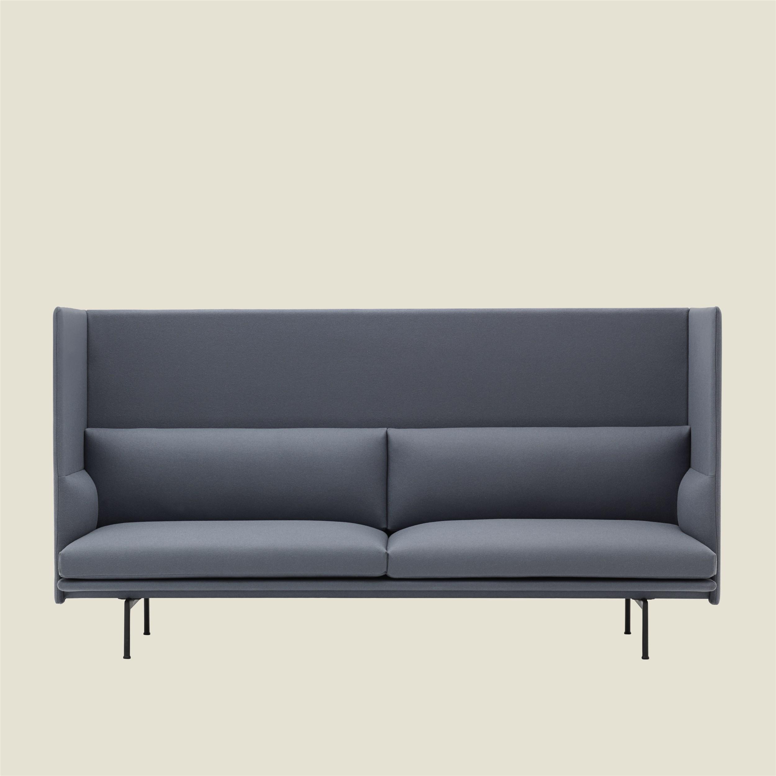 Outline high back 3 seater, Muuto sofa, modern furniture, scandinavian design, interiors.jpg