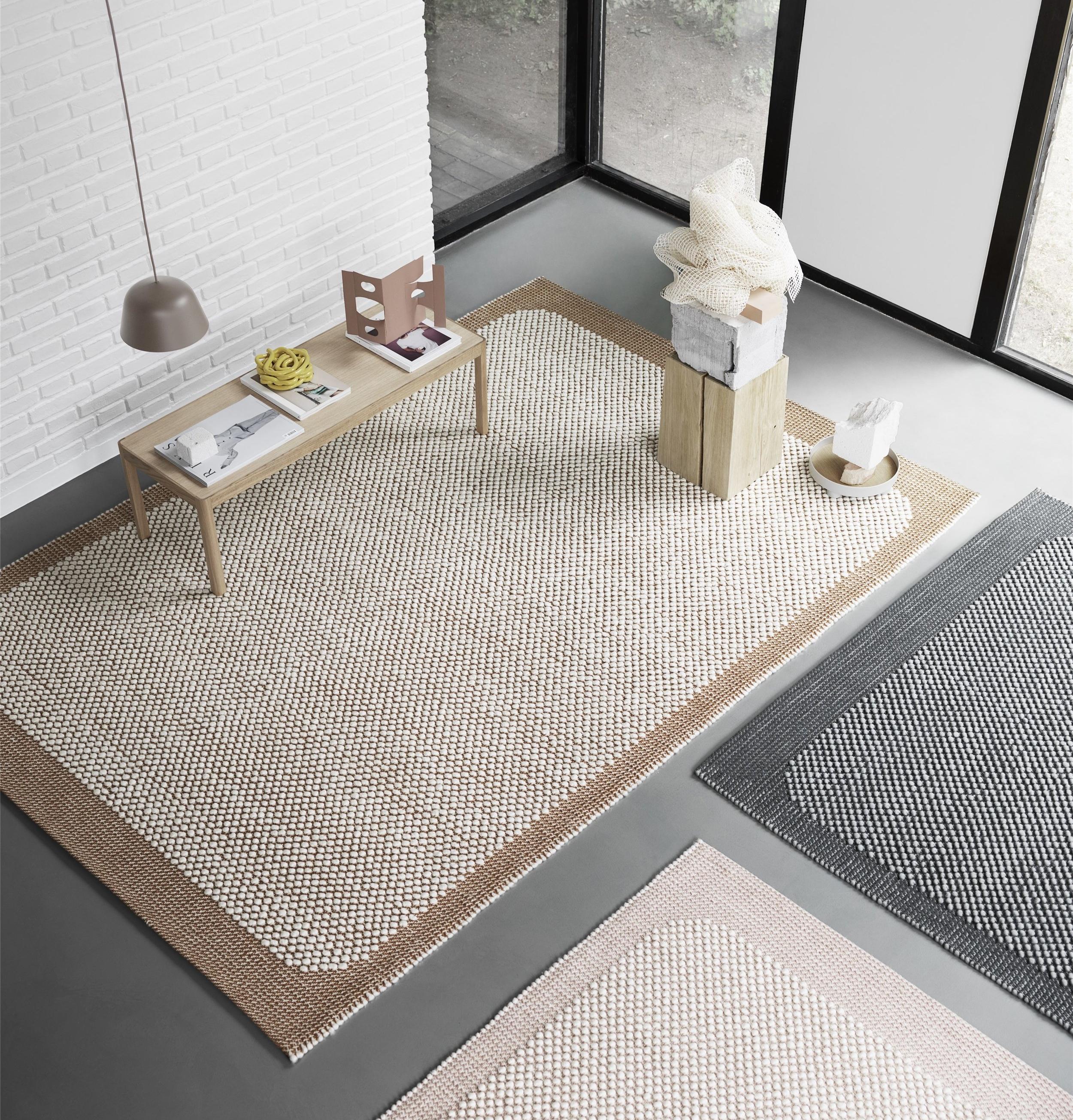 Pebble rug, muuto, home decor, accessories, interiors, scandinavian design 1.jpg