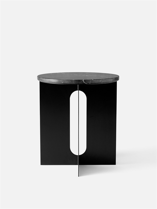 Androgyne Side Table, Menu A:S, modern furniture, side table, scandinavian design, interiors 1.jpg