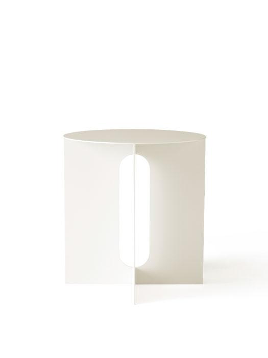 androgyne-side-table-steel-white-menu-as.jpg