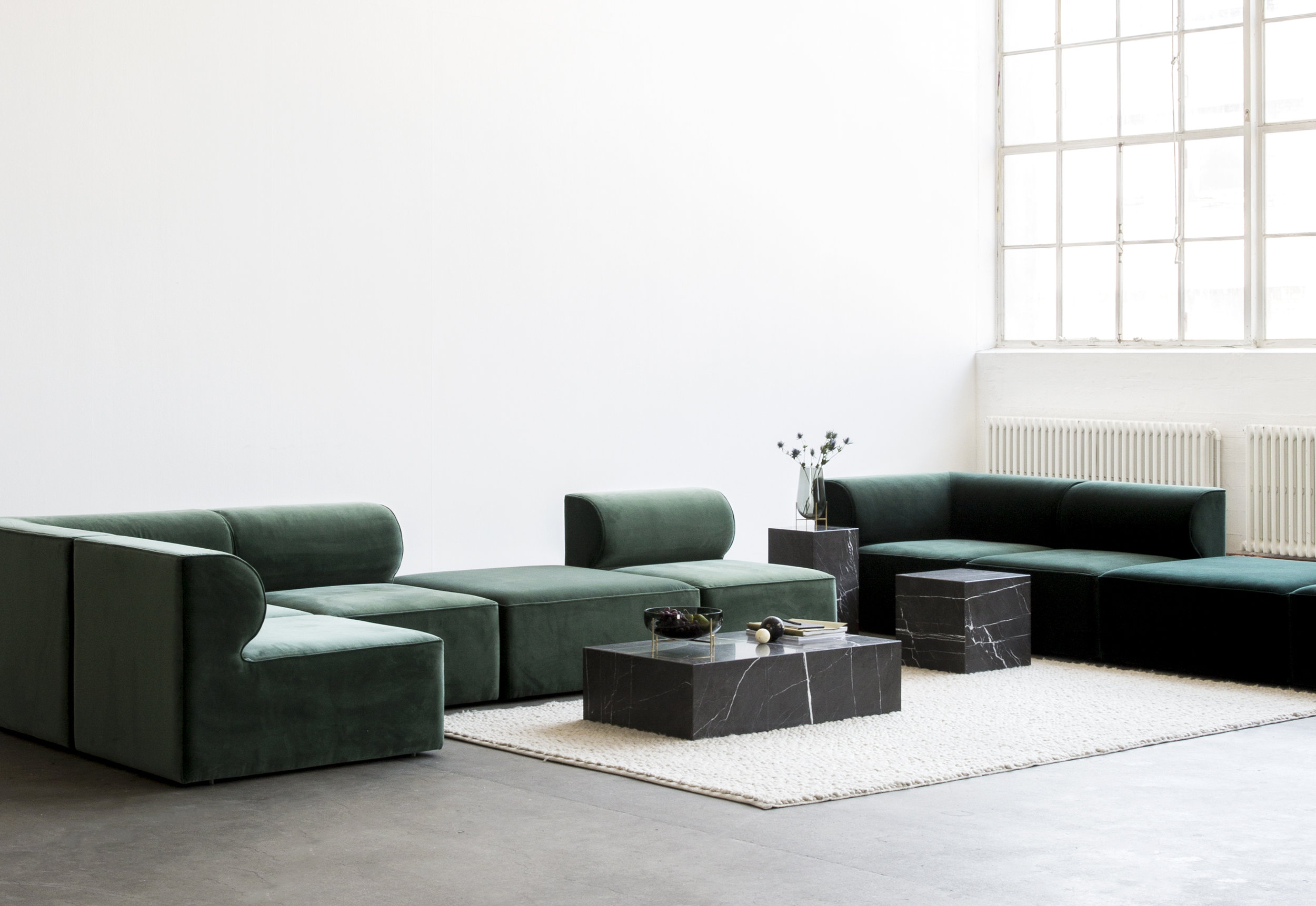 MENU Eave Sofa, interiors, modern furniture living room space 1.jpg