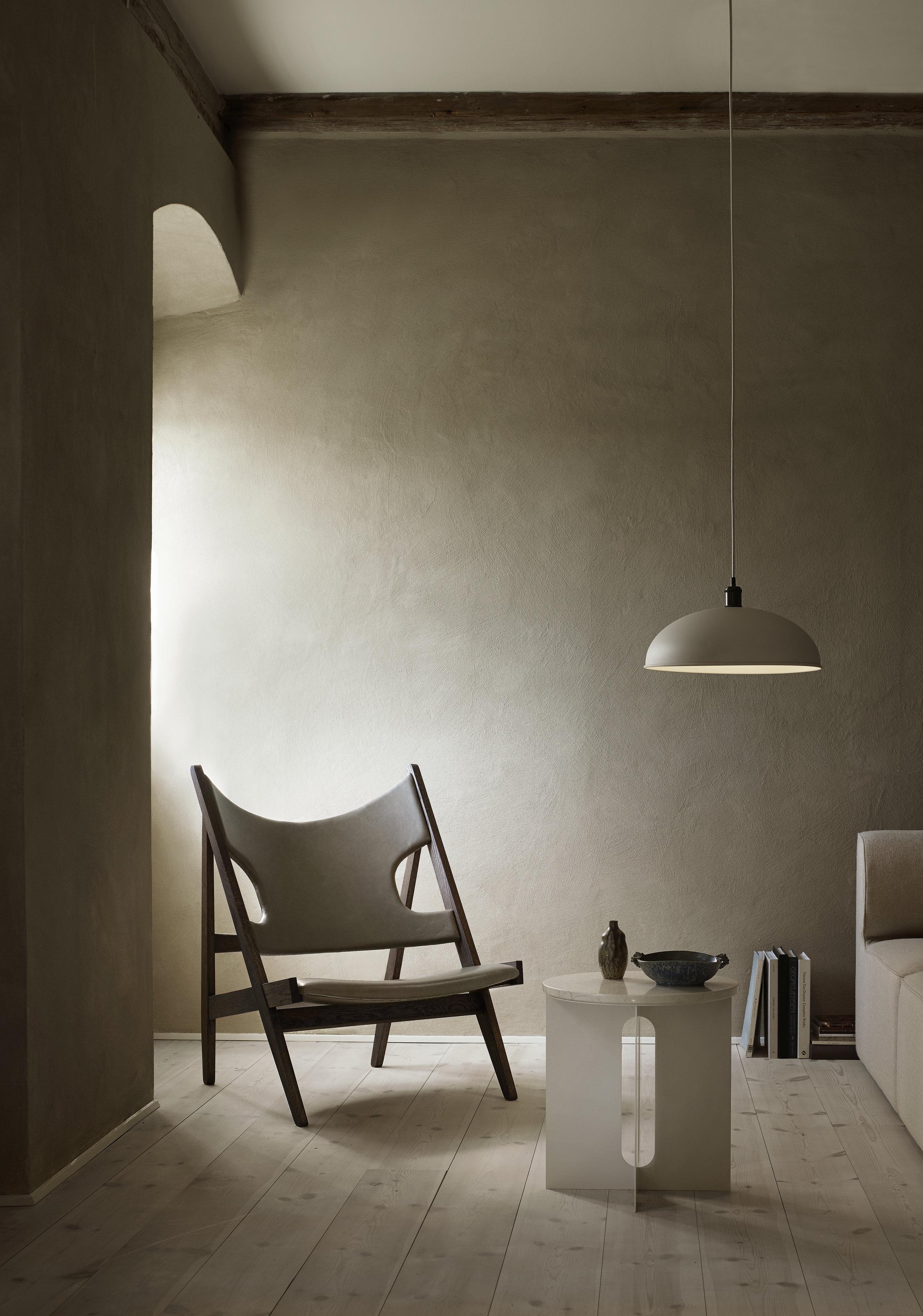 MENU_Kniting-Chair_Androgyne-Table_Hubert-Pendant-45.jpg