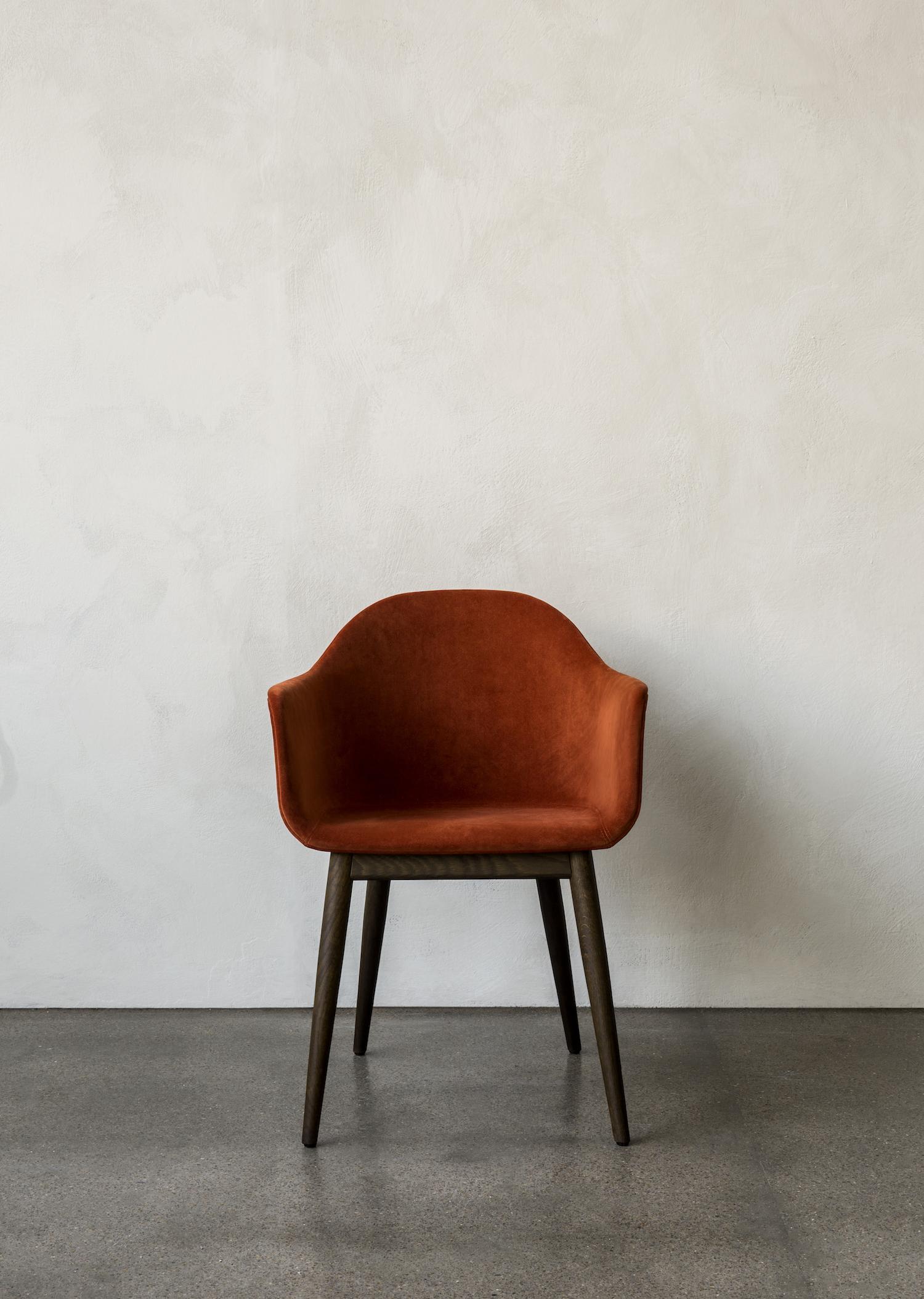 MENU_Harbour-Chair-7.jpg