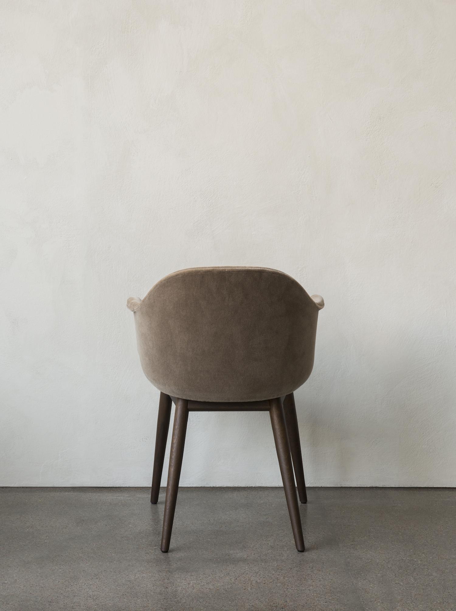 MENU_Harbour-Chair-13.jpg