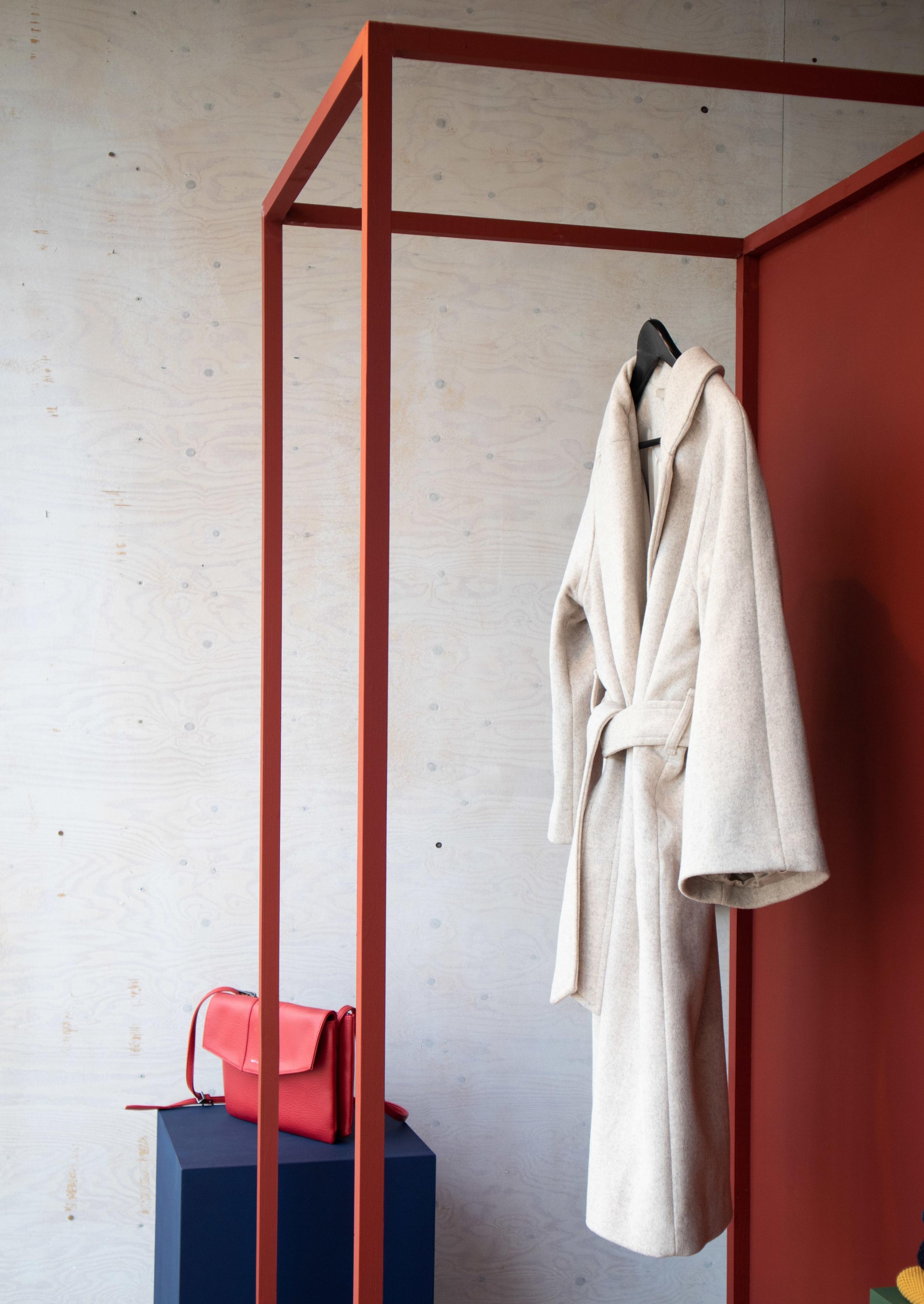 window display, retail display, concept store, eindhoven scandinavian design, Deense Kroon.jpg