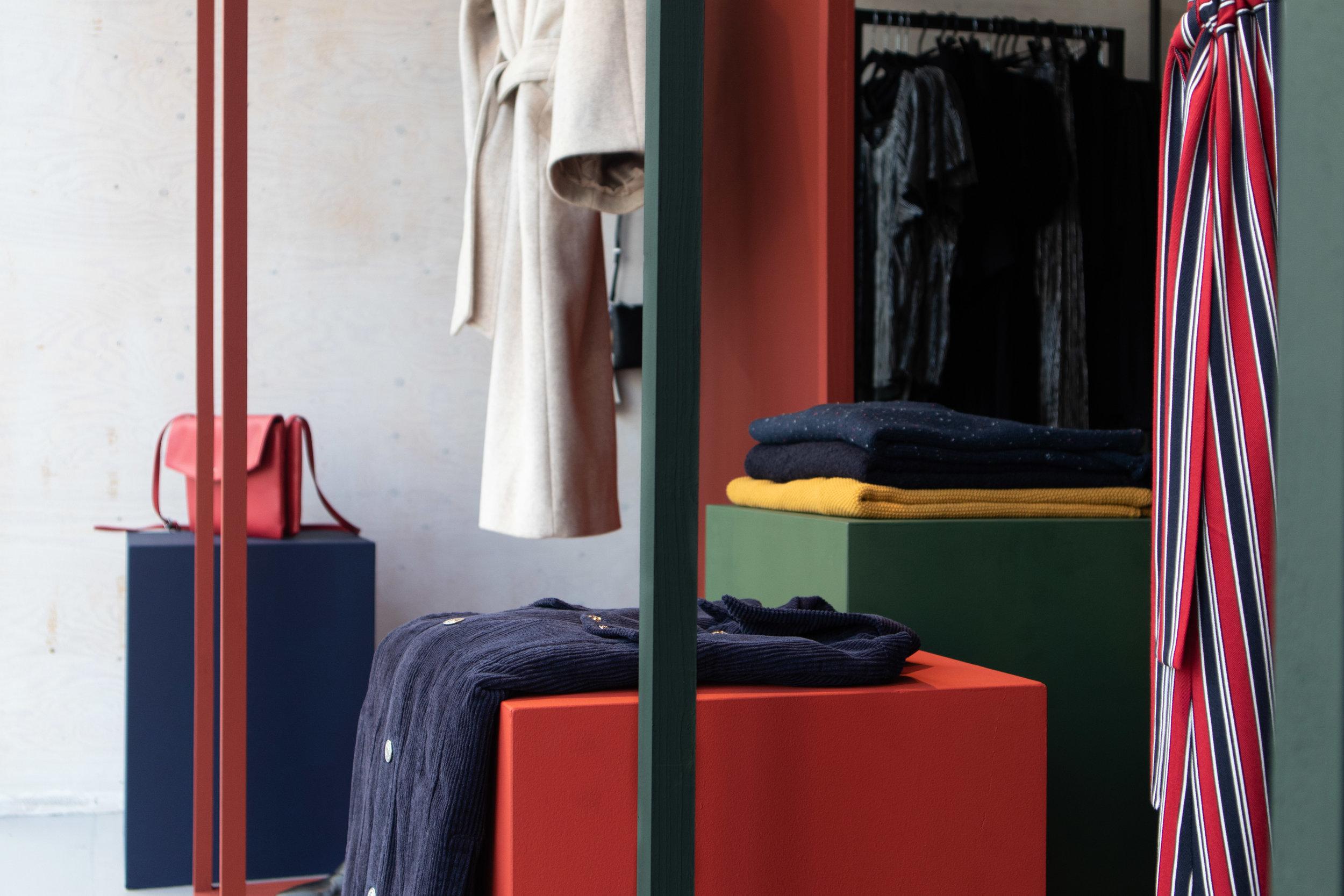 window display, retail display, concept store, eindhoven scandinavian design, Deense Kroon 5.jpg