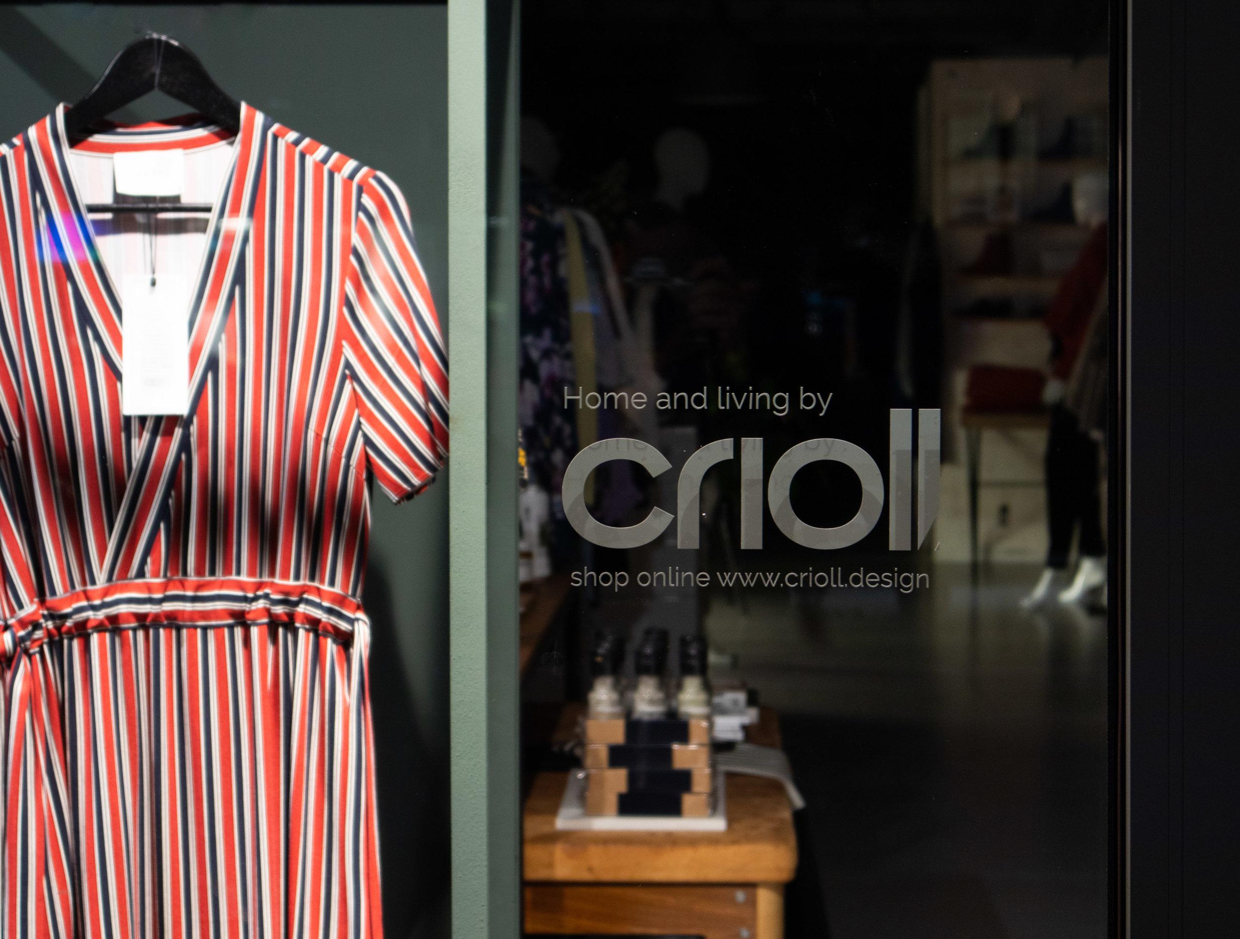 window display, retail display, concept store, eindhoven scandinavian design, Deense Kroon 9.jpg