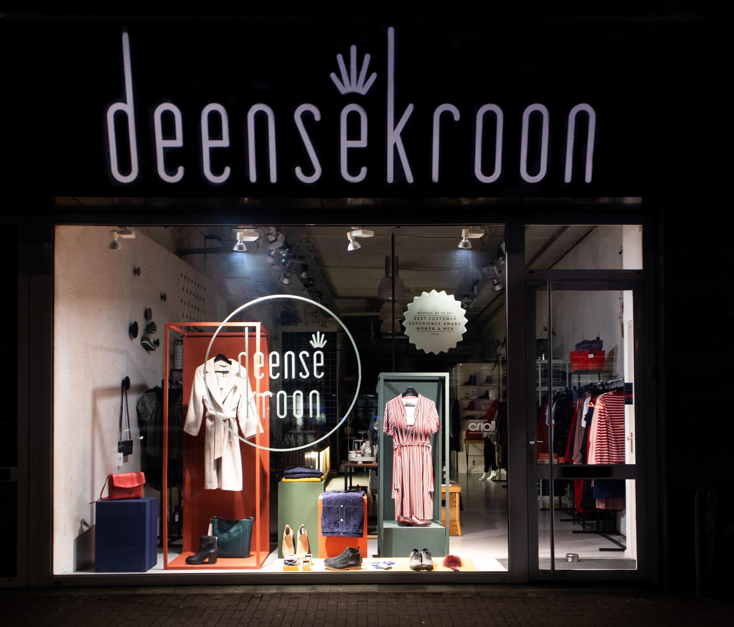 window display, retail display, concept store, eindhoven scandinavian design, Deense Kroon 8..jpg