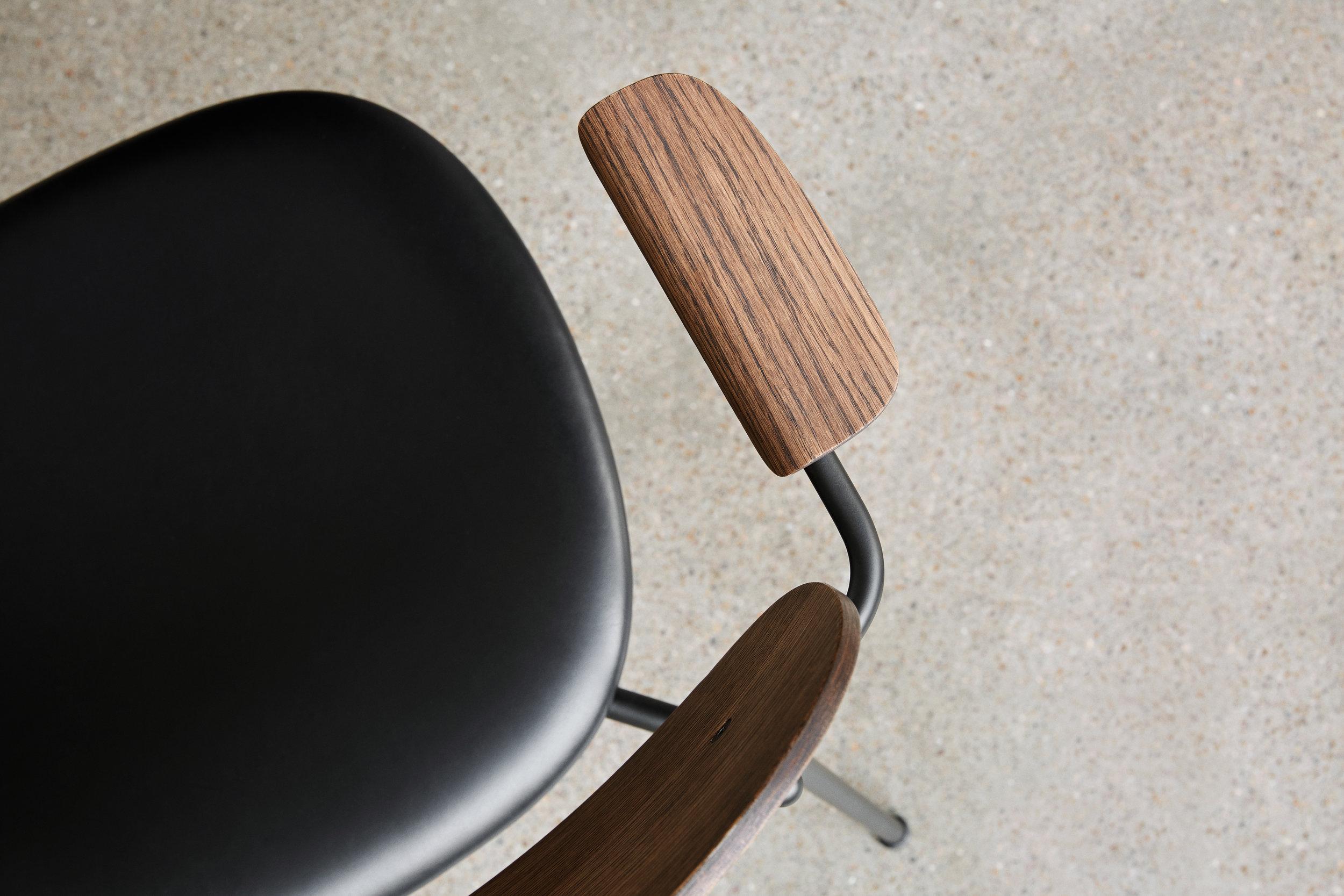 Co Chair The Lab Menu, modern furniture, chair, scandinavian design, scandinavian home 4.jpg