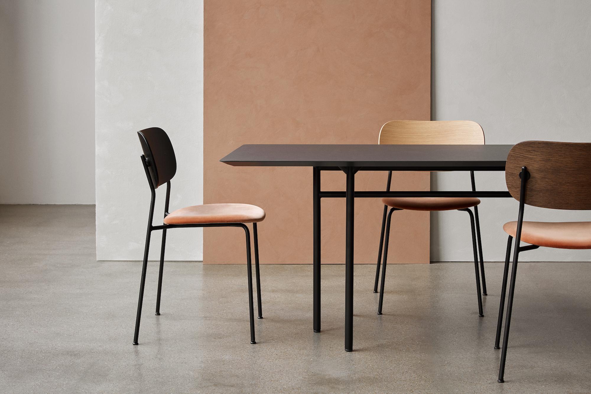 Co Chair The Lab Menu, modern furniture, chair, scandinavian design, scandinavian home 6.jpg