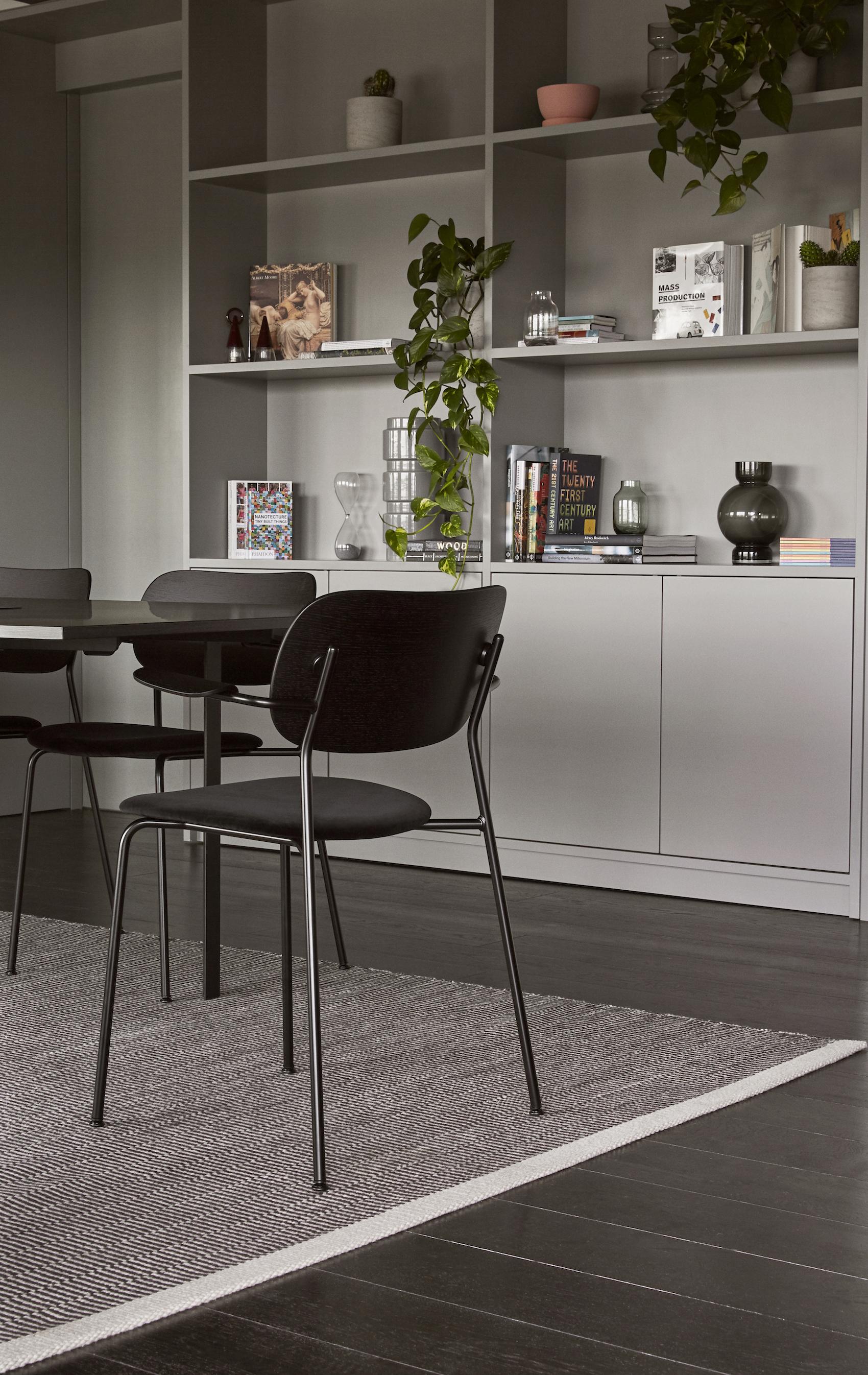 Co Chair The Lab Menu, modern furniture, chair, scandinavian design, scandinavian home Tintagel 6.jpg