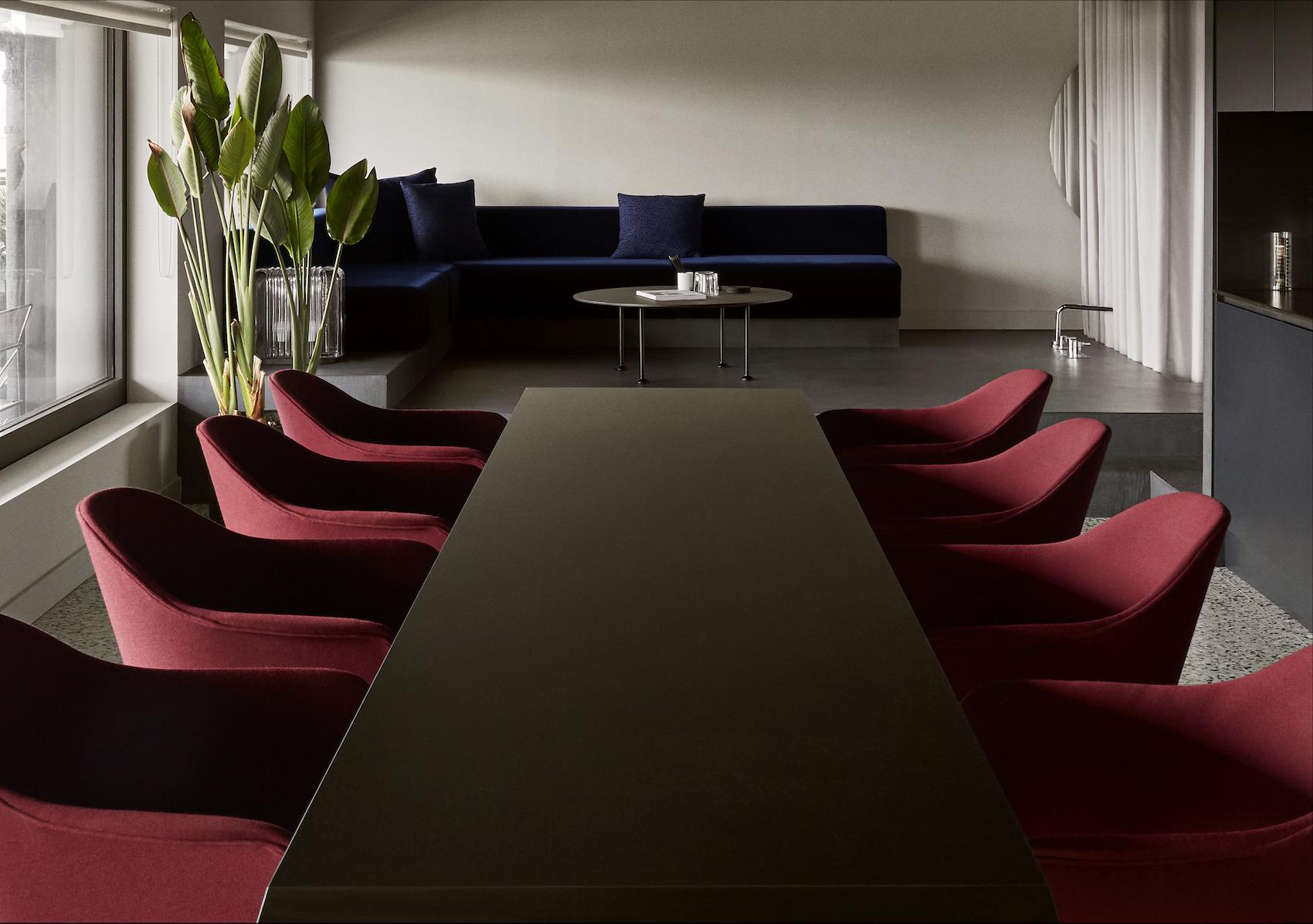 Co Chair The Lab Menu, modern furniture, chair, scandinavian design, scandinavian home Tintagel.jpg