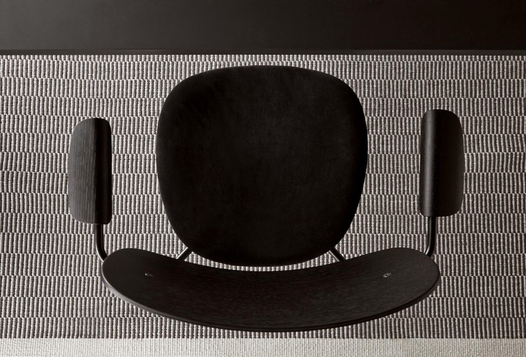 Co Chair The Lab Menu, modern furniture, chair, scandinavian design, scandinavian home Tintagel 7.jpg