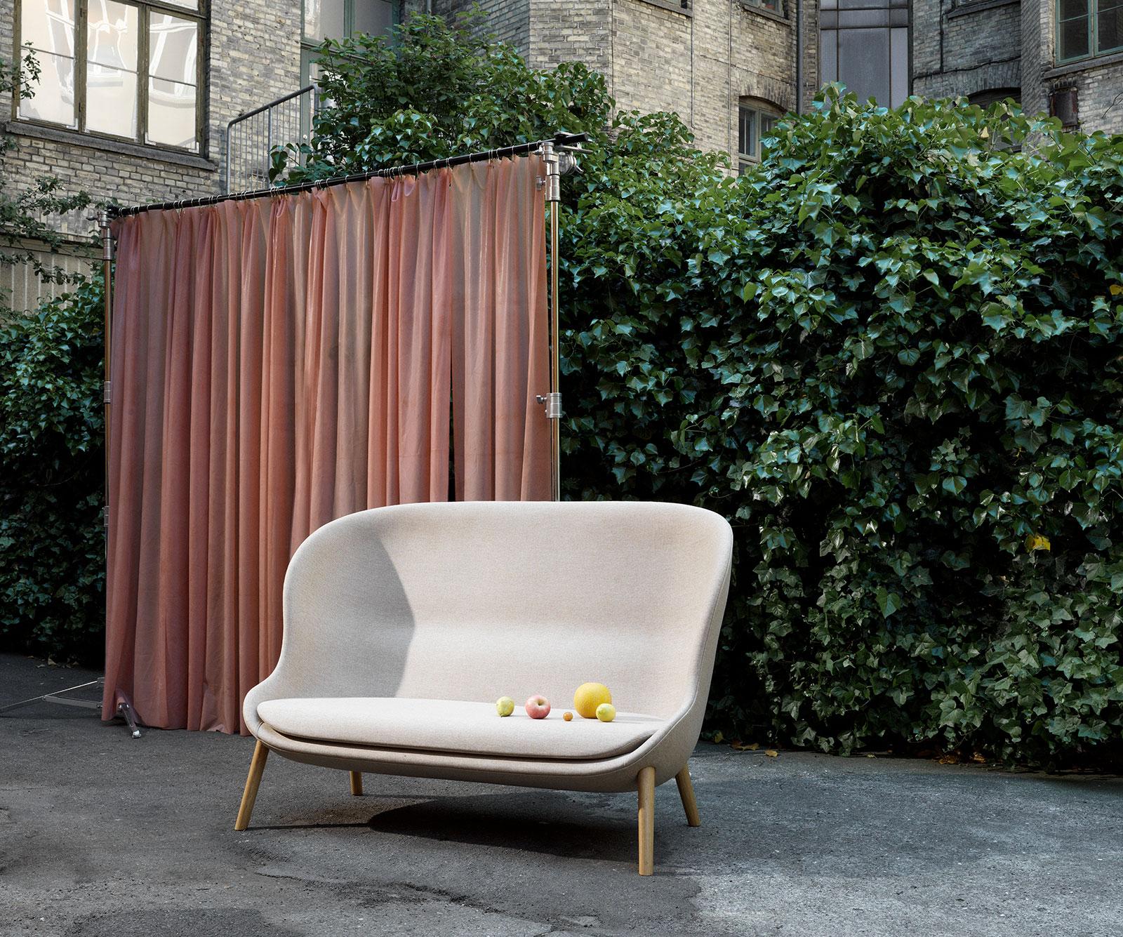 norman copenhagen hug lounge chair living scandinavian home.jpg
