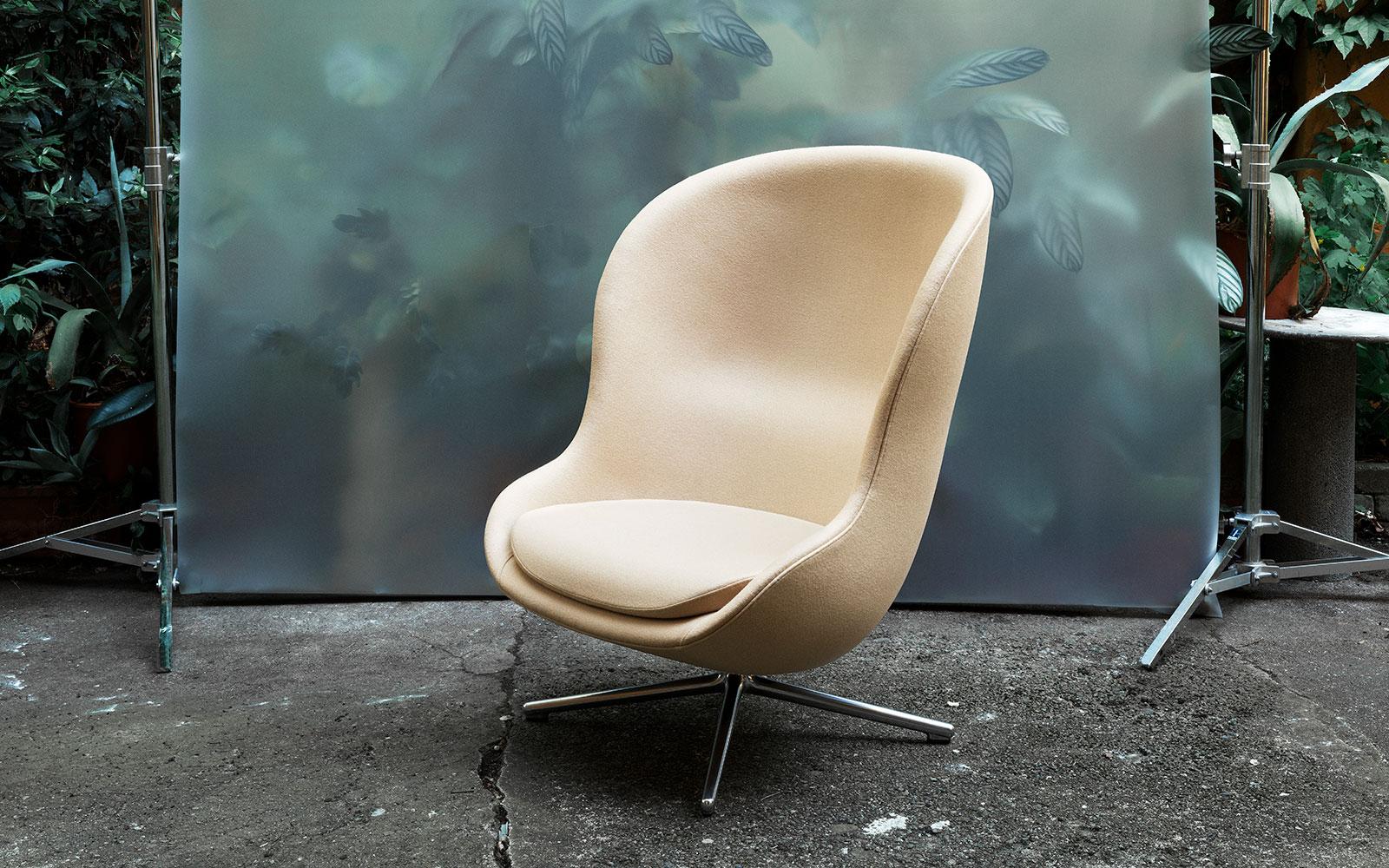 norman copenhagen hug lounge chair.jpg