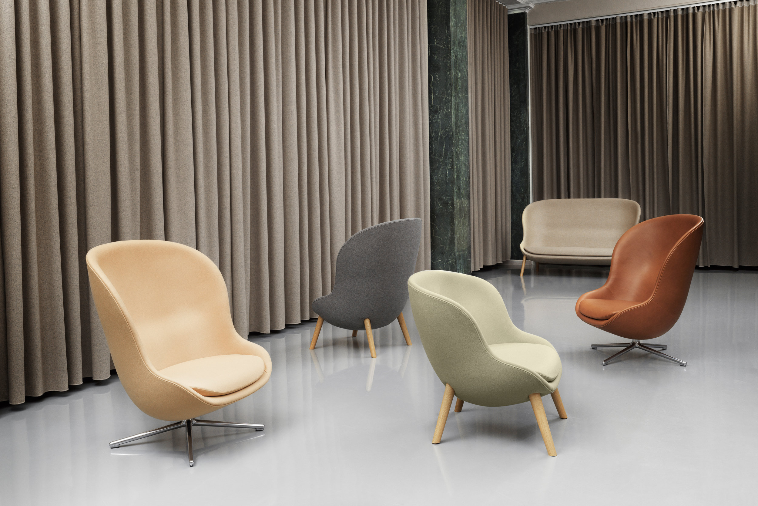 norman-copenhagen-hug-lounge-chair-living-scandinavian-home-texture-variations.jpg