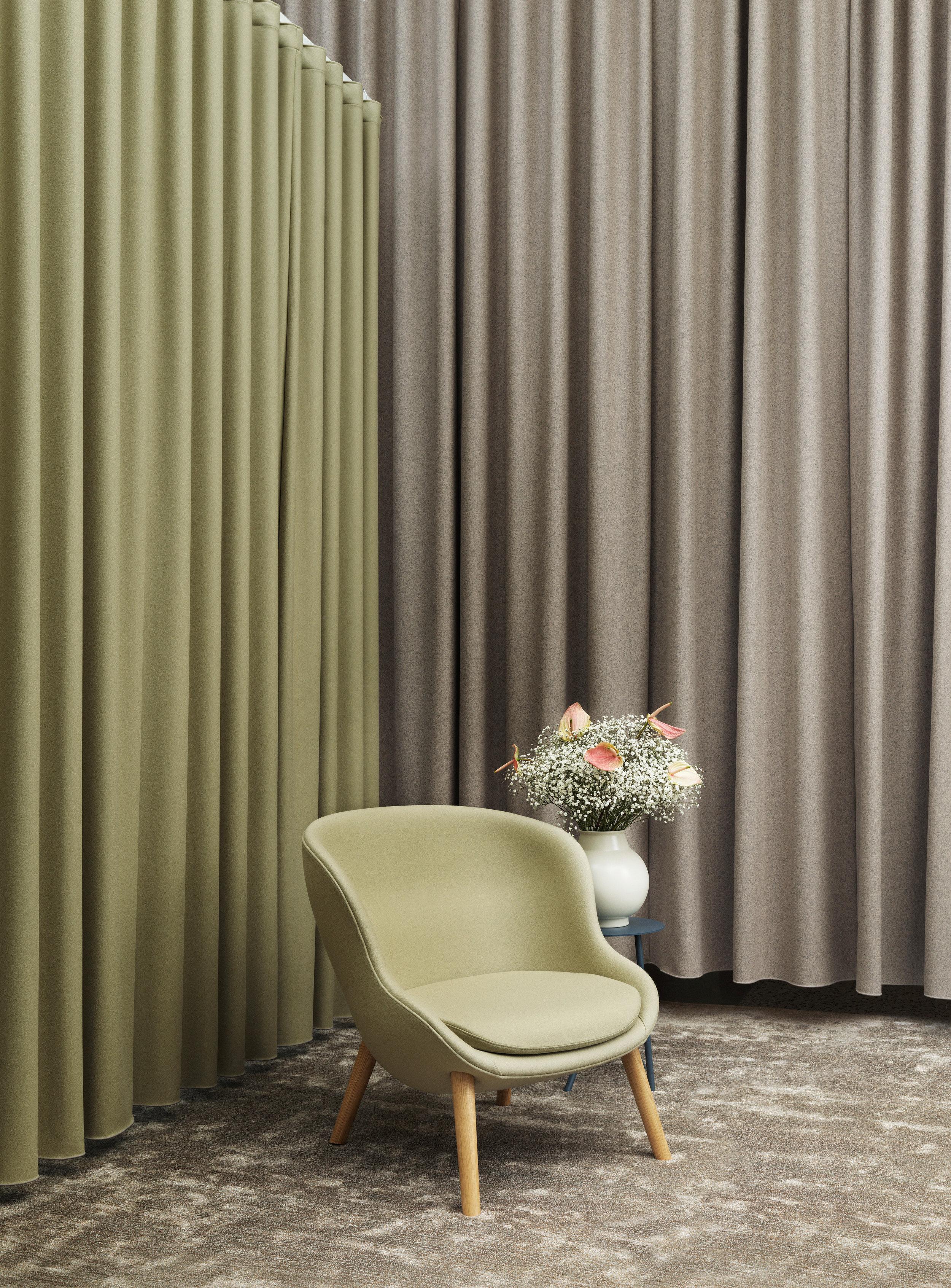 norman-copenhagen-hug-lounge-chair-living-scandinavian-home.jpg