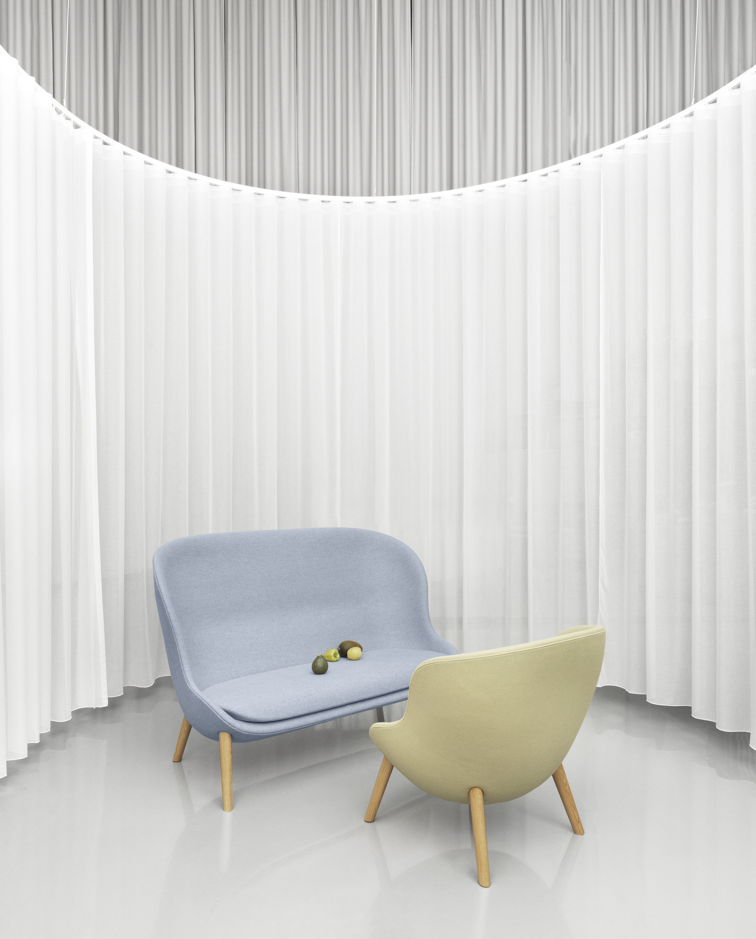 norman copenhagen hug lounge chair living scandinavian home inspiration.jpg