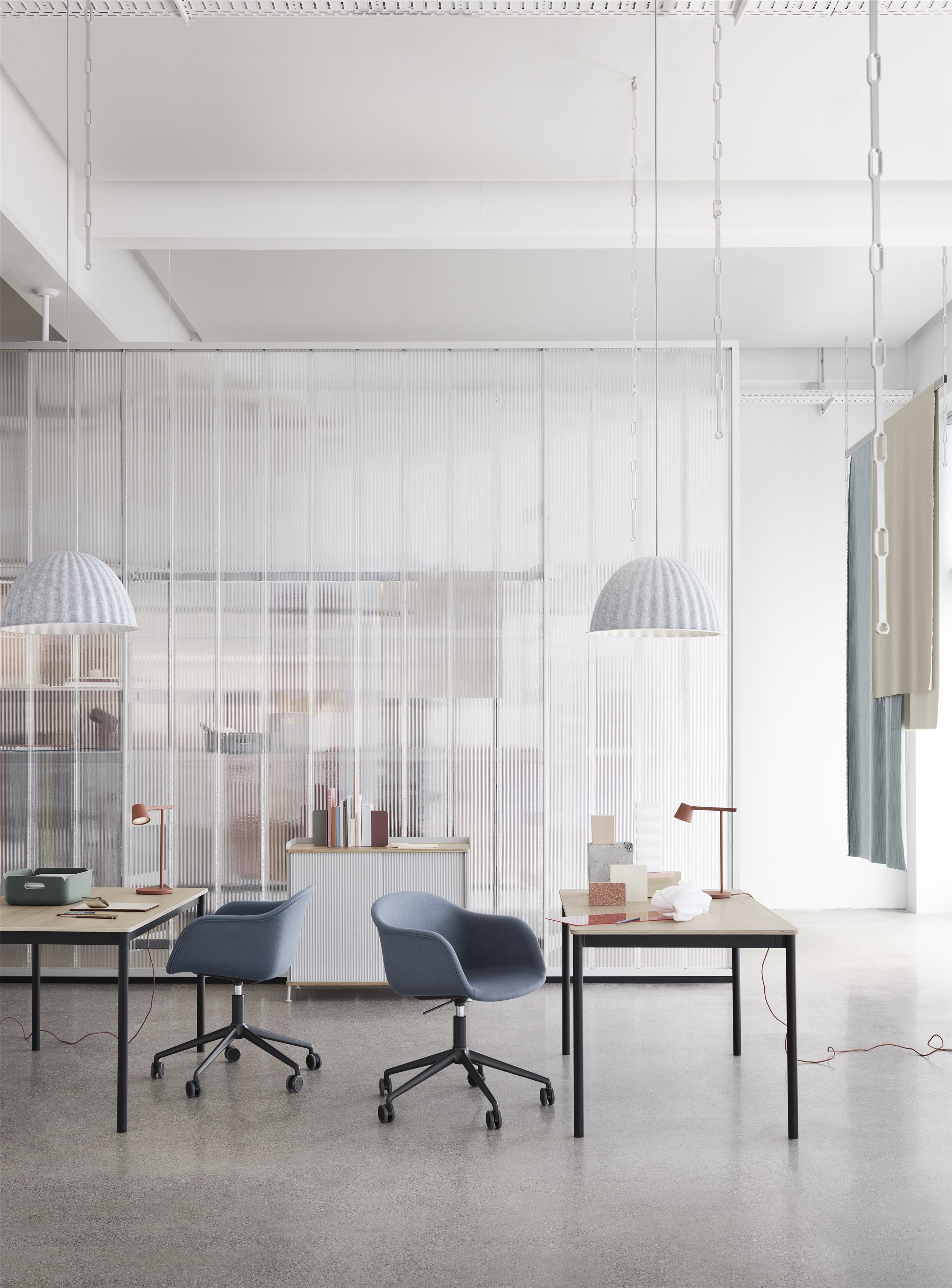 Muuto Under the bell 55 lighting home interior scandinavian design 8.jpg
