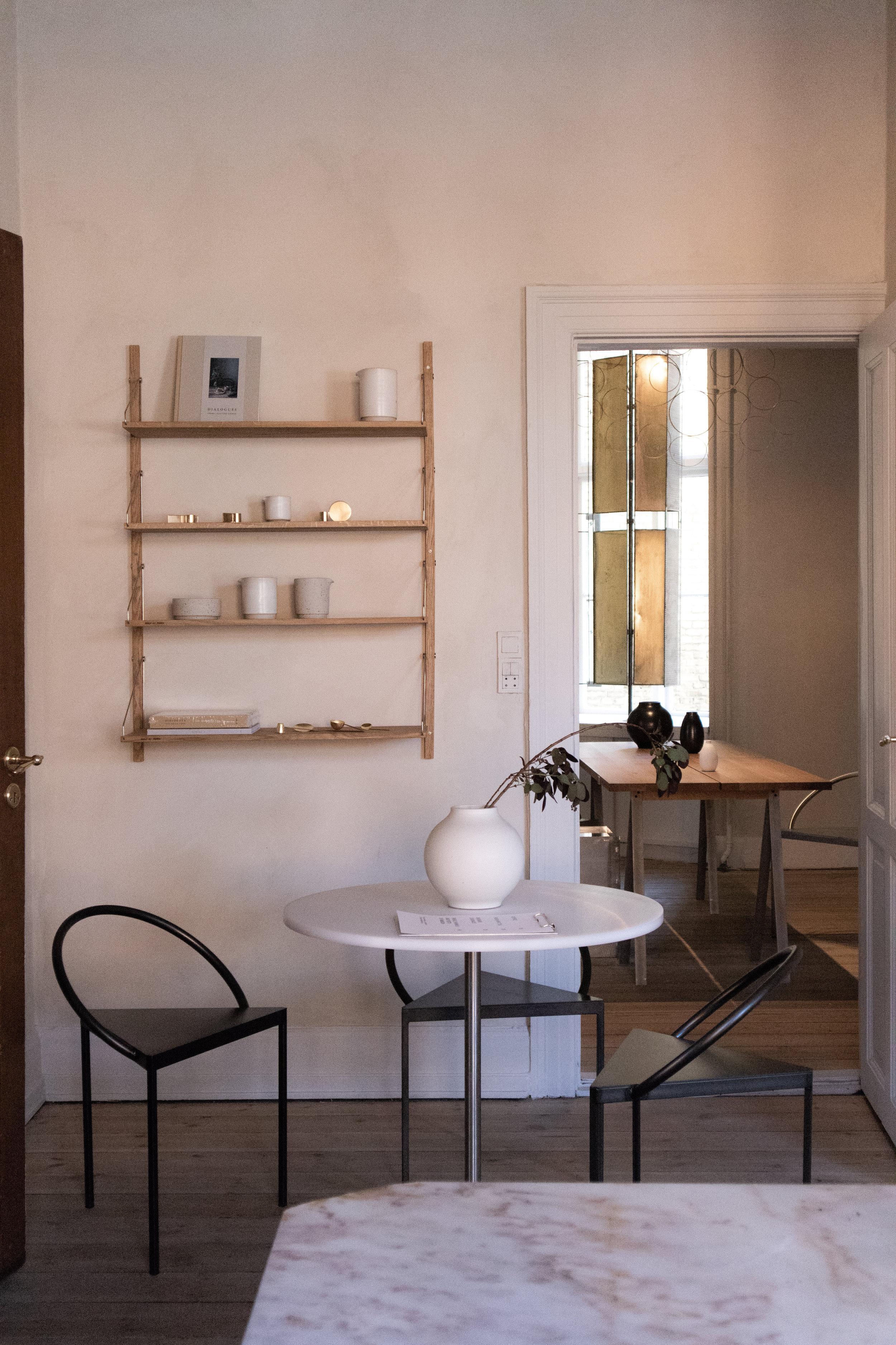 frama apothecary copenhagen store, interiors, scandinavian design 13.jpg