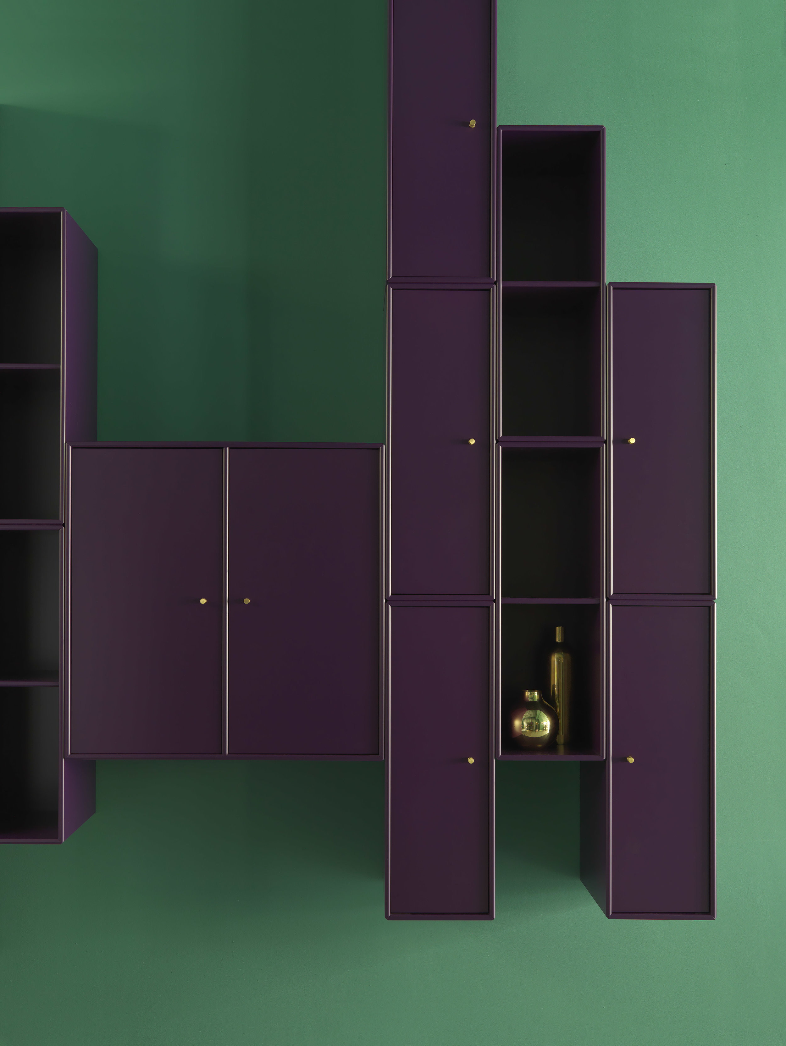 Montana designers Storage and shelving systems London Design Week home interior Scandinavian design Scandinavian home 4.jpg