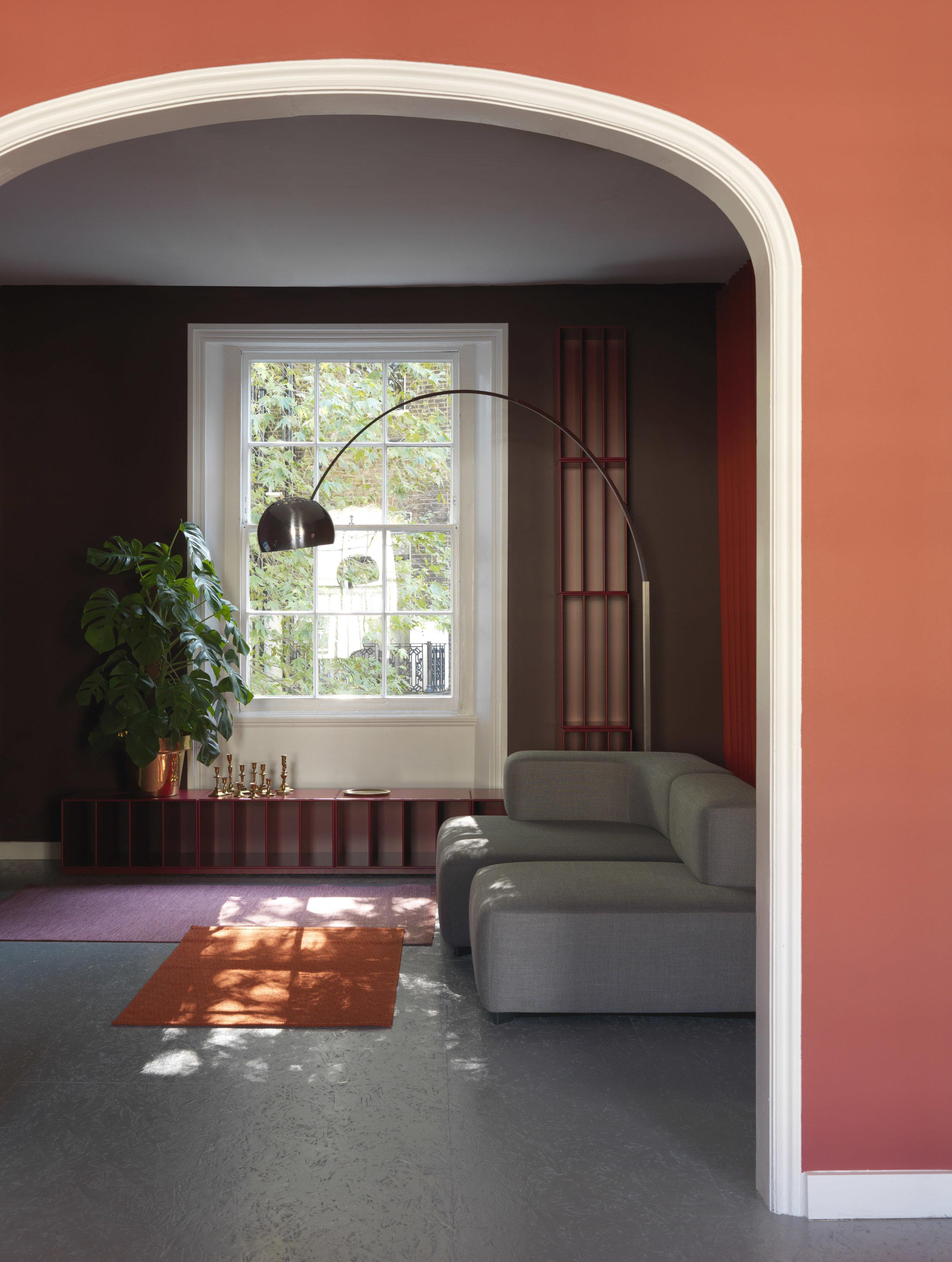 Montana designers Storage and shelving systems London Design Week home interior Scandinavian design Scandinavian home 5.jpg