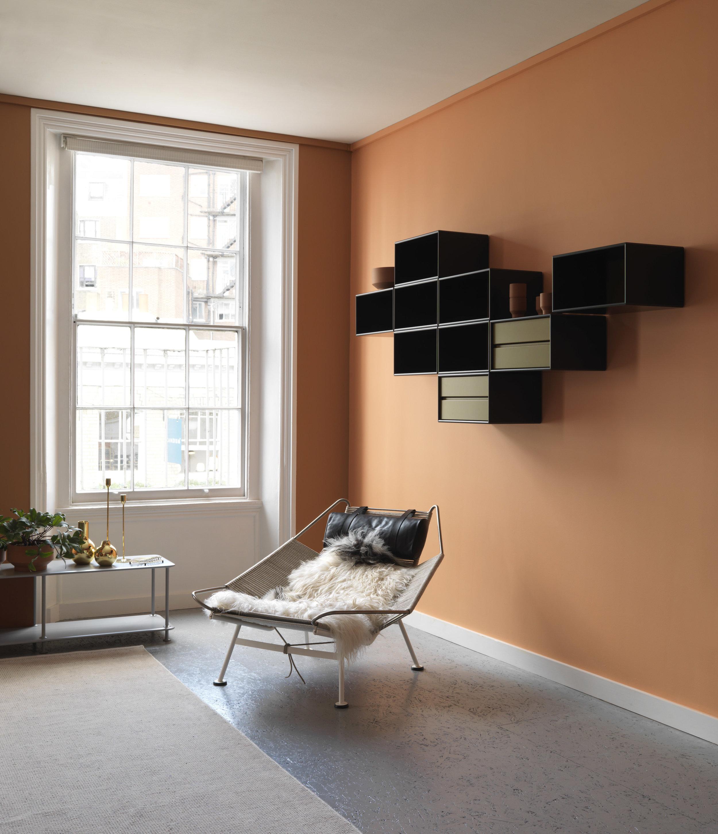 Montana designers Storage and shelving systems London Design Week home interior Scandinavian design Scandinavian home.jpg