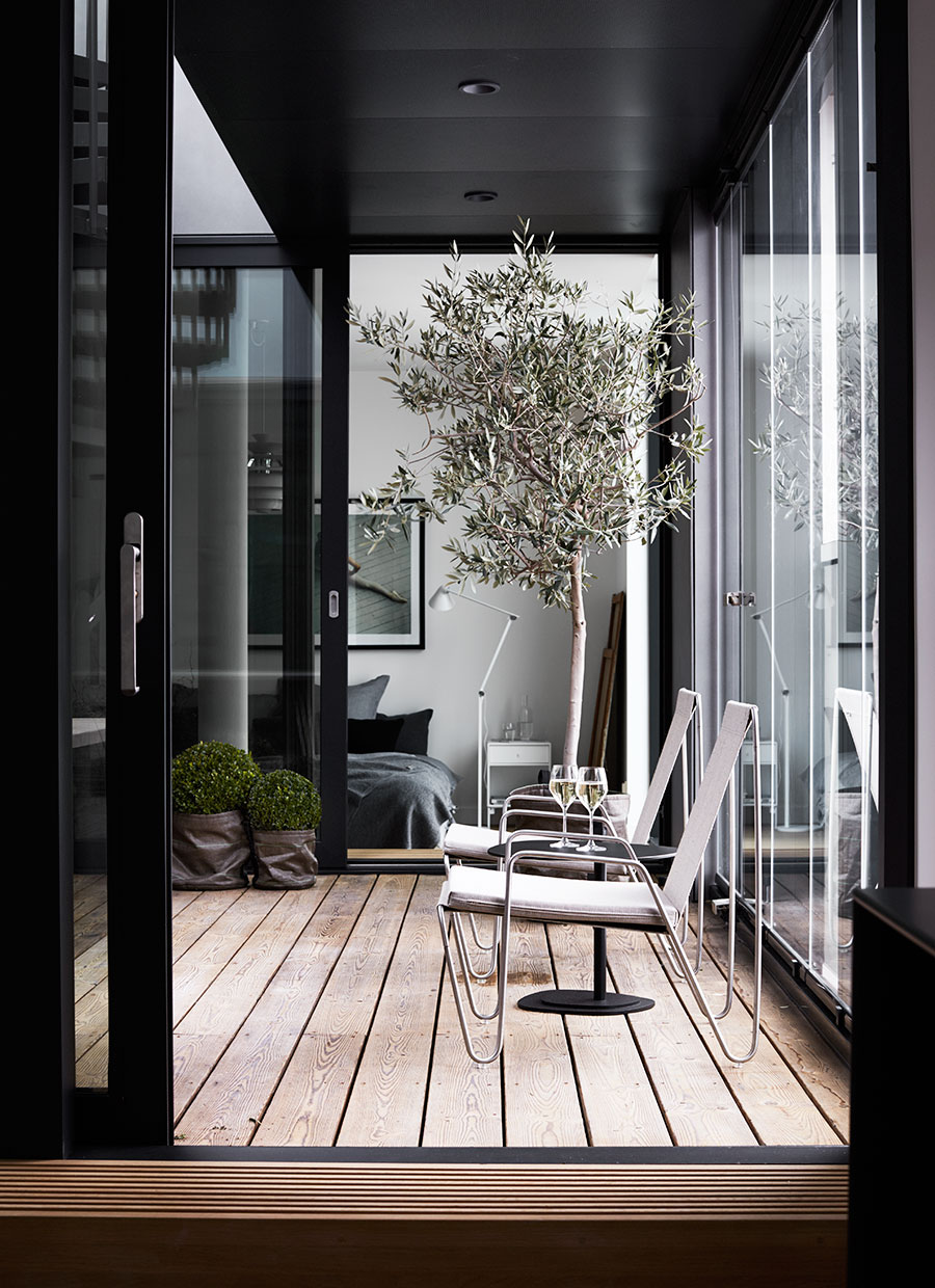 the danish home home interior scandinavian design outdoor minimal spaces.jpg