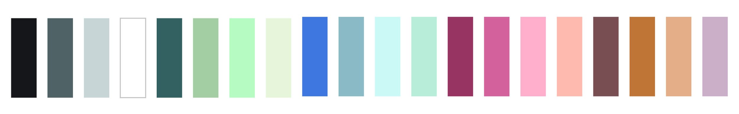 baux colours.jpg