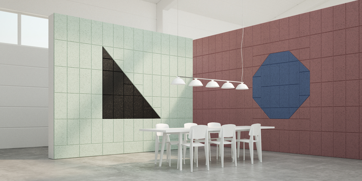 acoustic-tiles-office.jpg