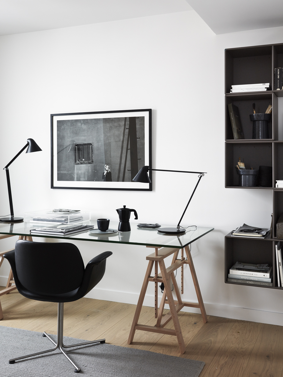 STIL_INSPIRATION_The_Danish_home_4.jpg