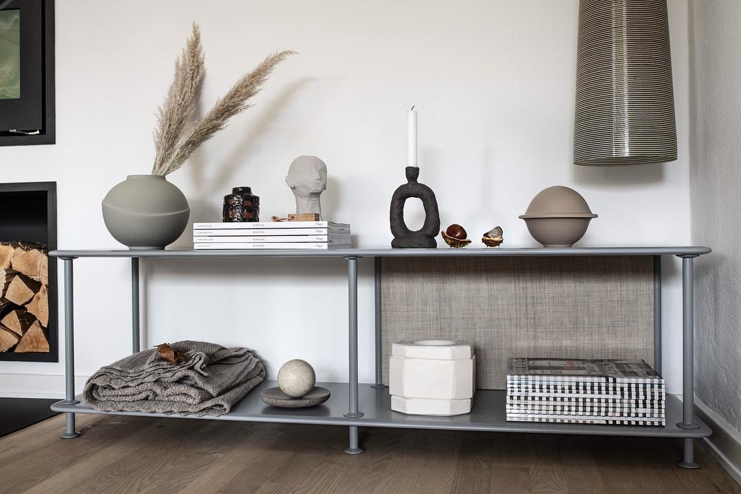 Montana Free Shelving ChinaRed, storage solutions, scandinavian design, interiors styling 38.jpg