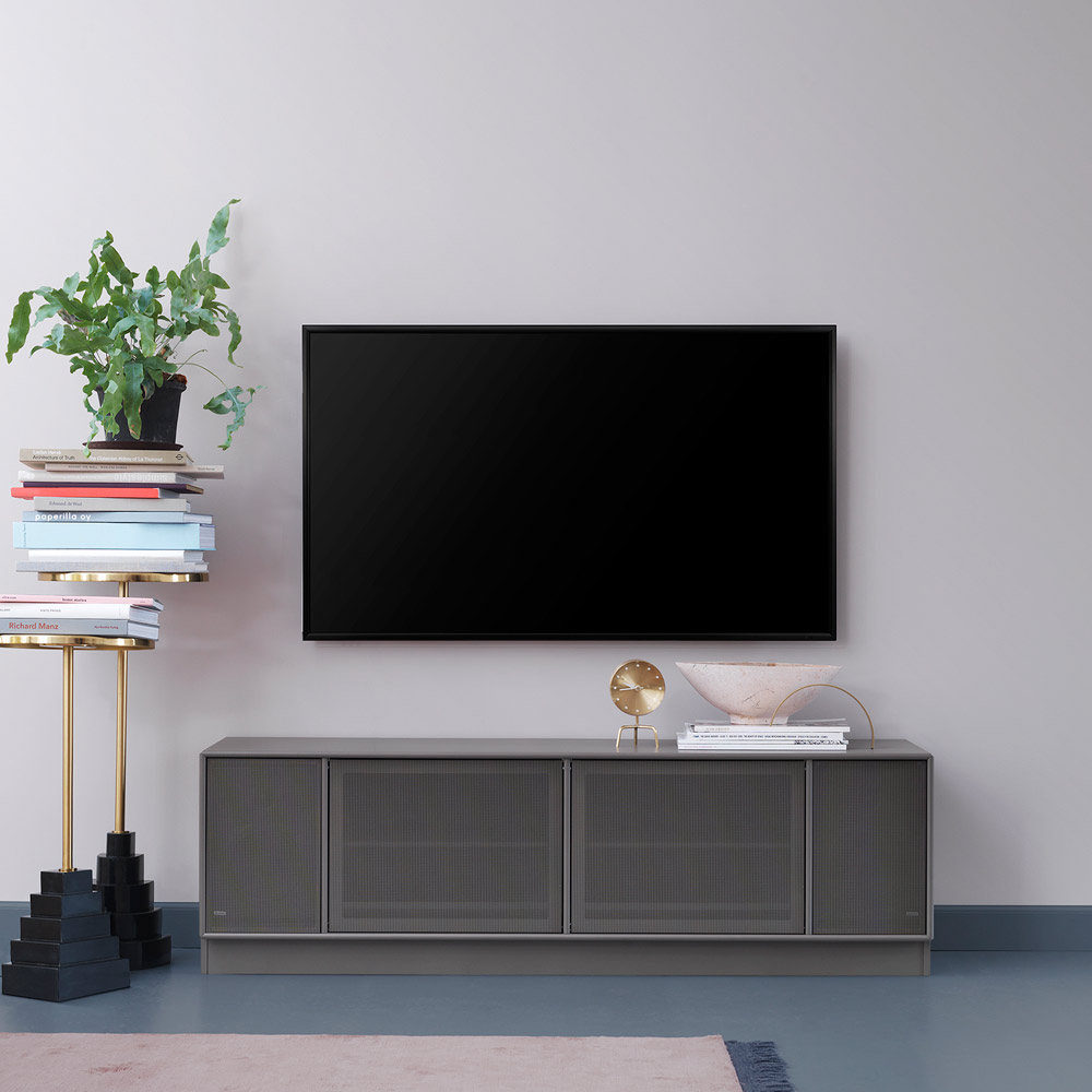 Montana furniture TV and Sound, modern furniture, scandinavian design 6.jpg